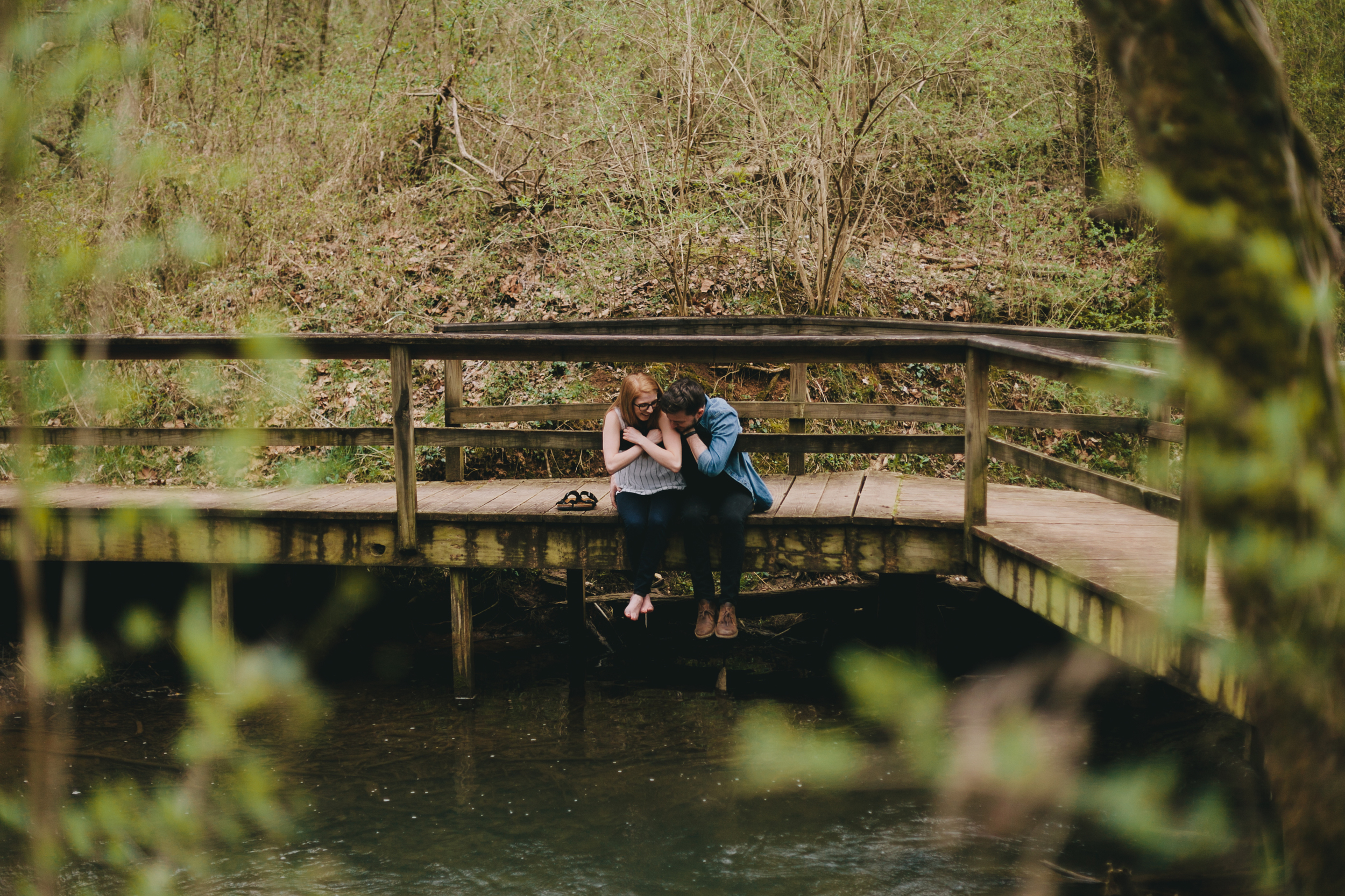 Erin + Zack Couples Session-20.jpg