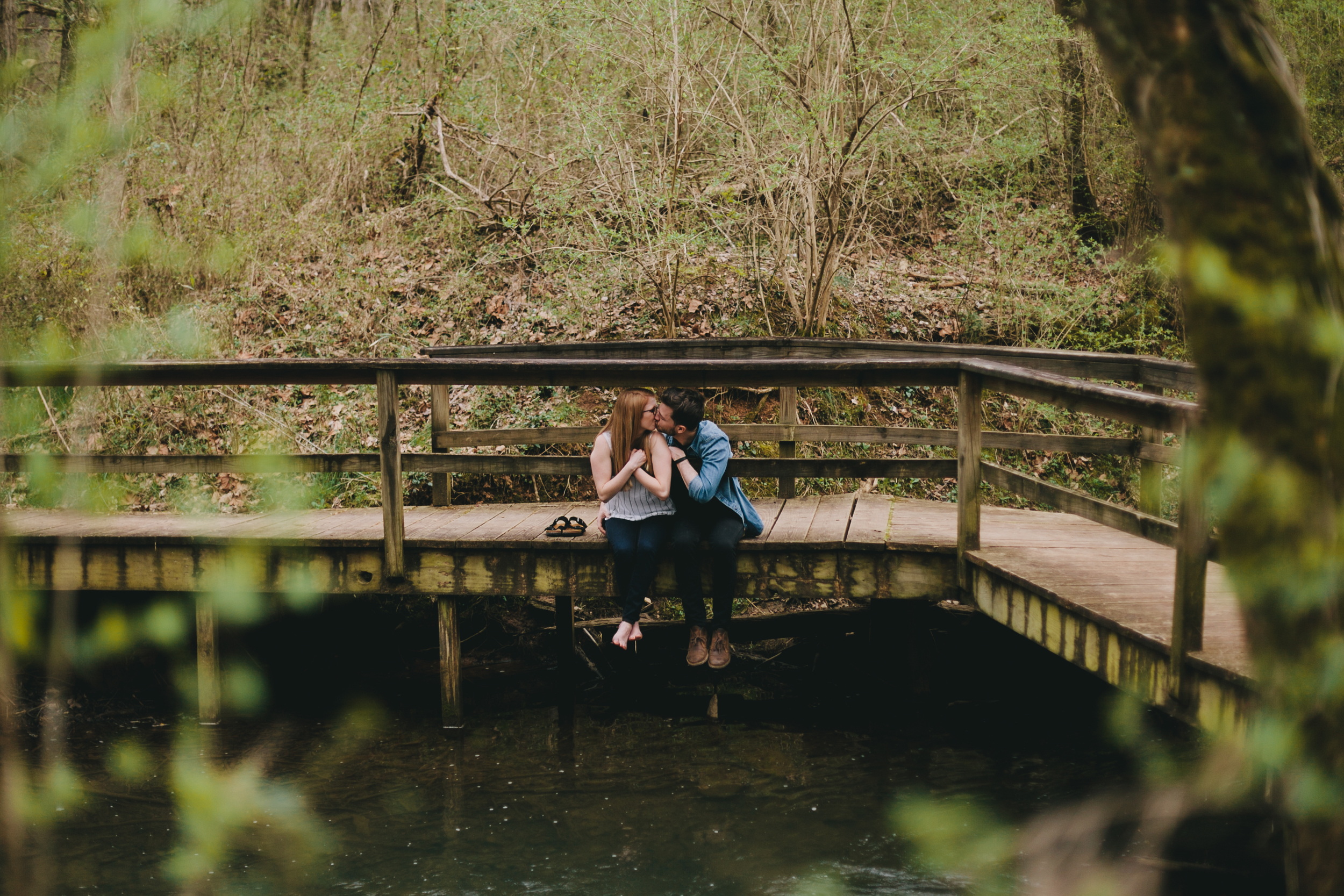Erin + Zack Couples Session-21.jpg