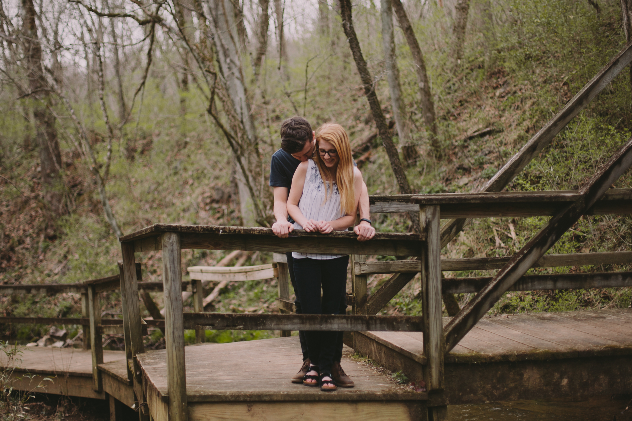 Erin + Zack Couples Session-35.jpg