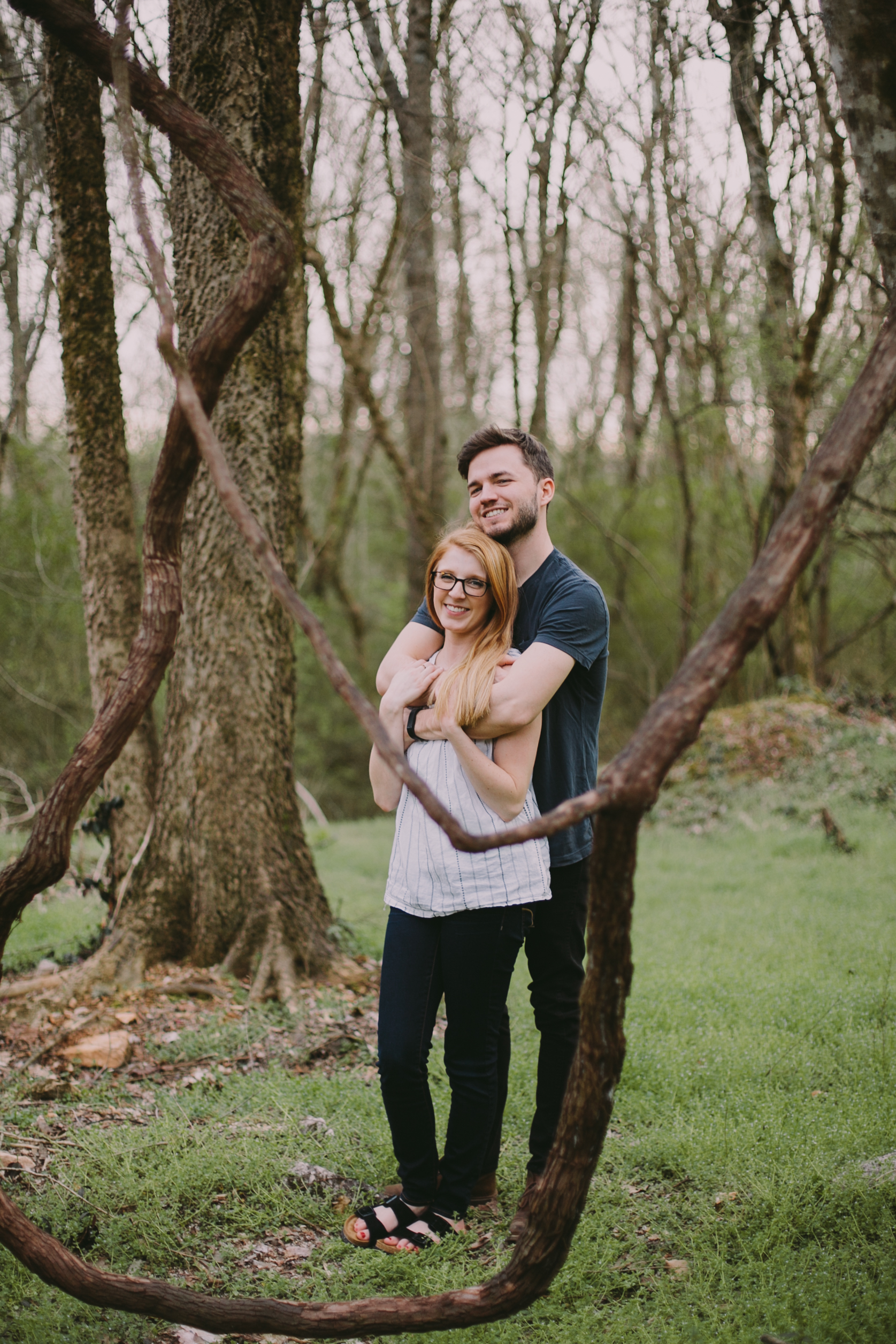 Erin + Zack Couples Session-47.jpg