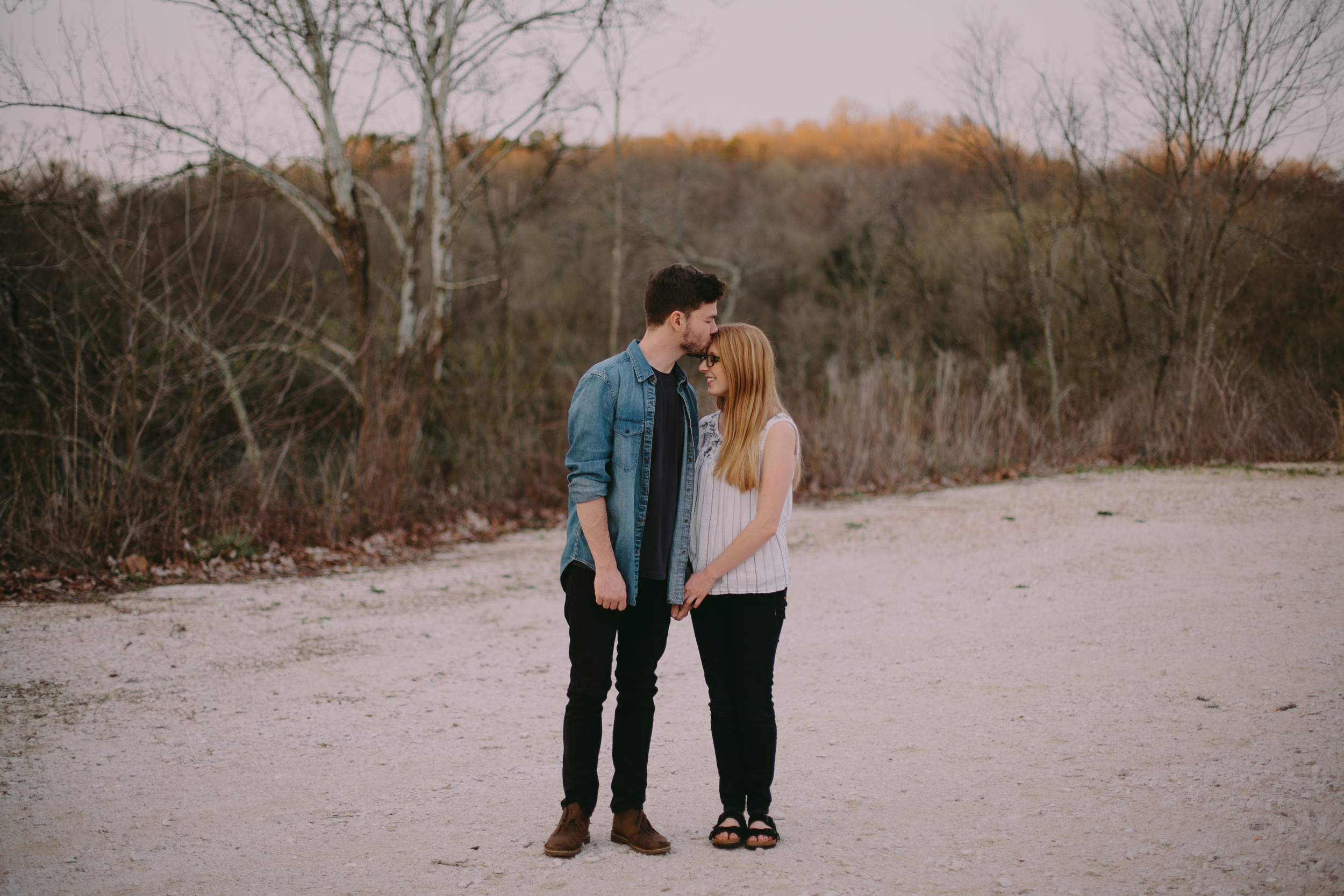 Erin + Zack Couples Session-53.jpg