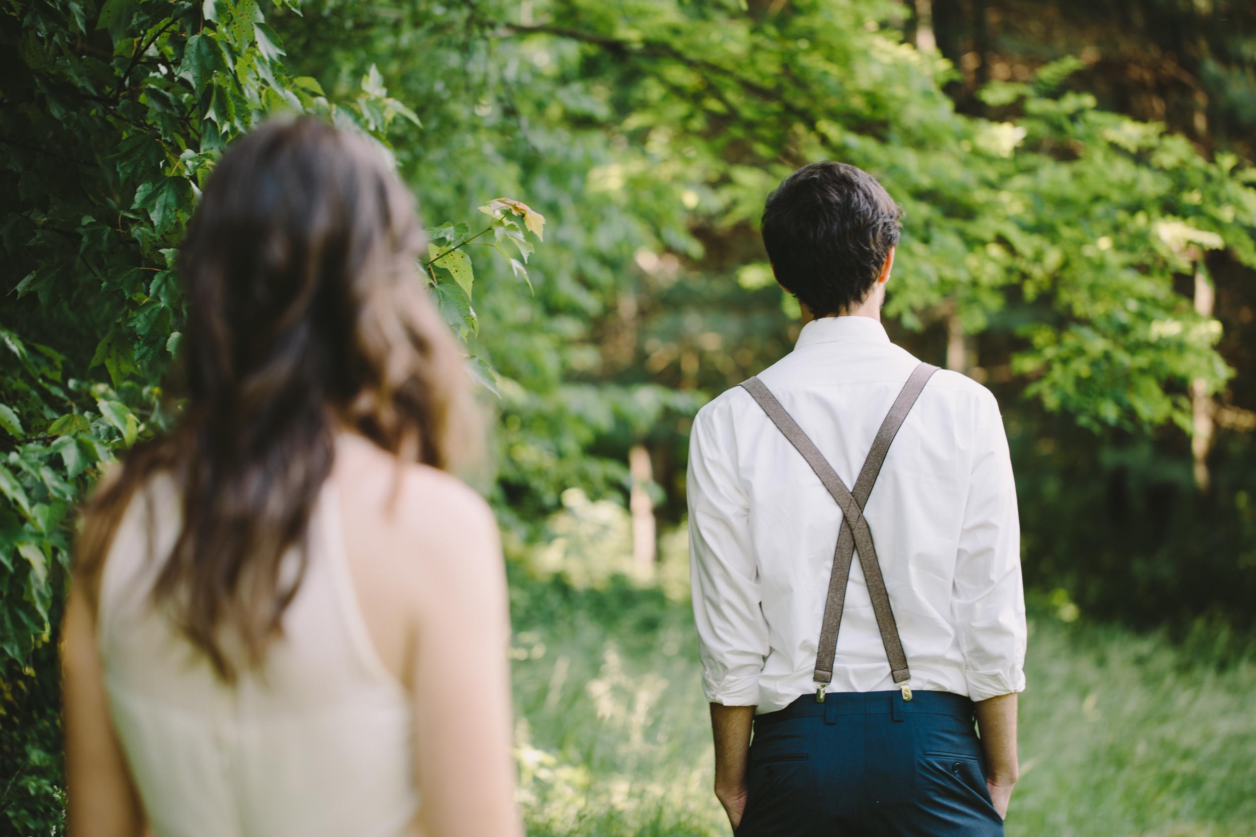 Zack + Hannah Millsaps Wedding in Greenville SC Nashville Wedding Photographer Photography Anthology-3.jpg