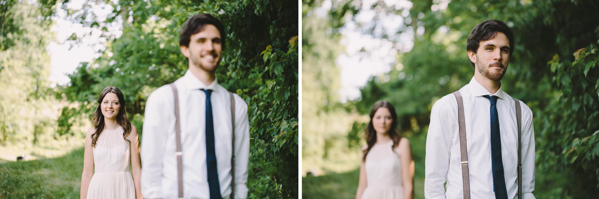 Zack + Hannah Millsaps Wedding in Greenville SC Nashville Wedding Photographer Photography Anthology-4 copy.jpg