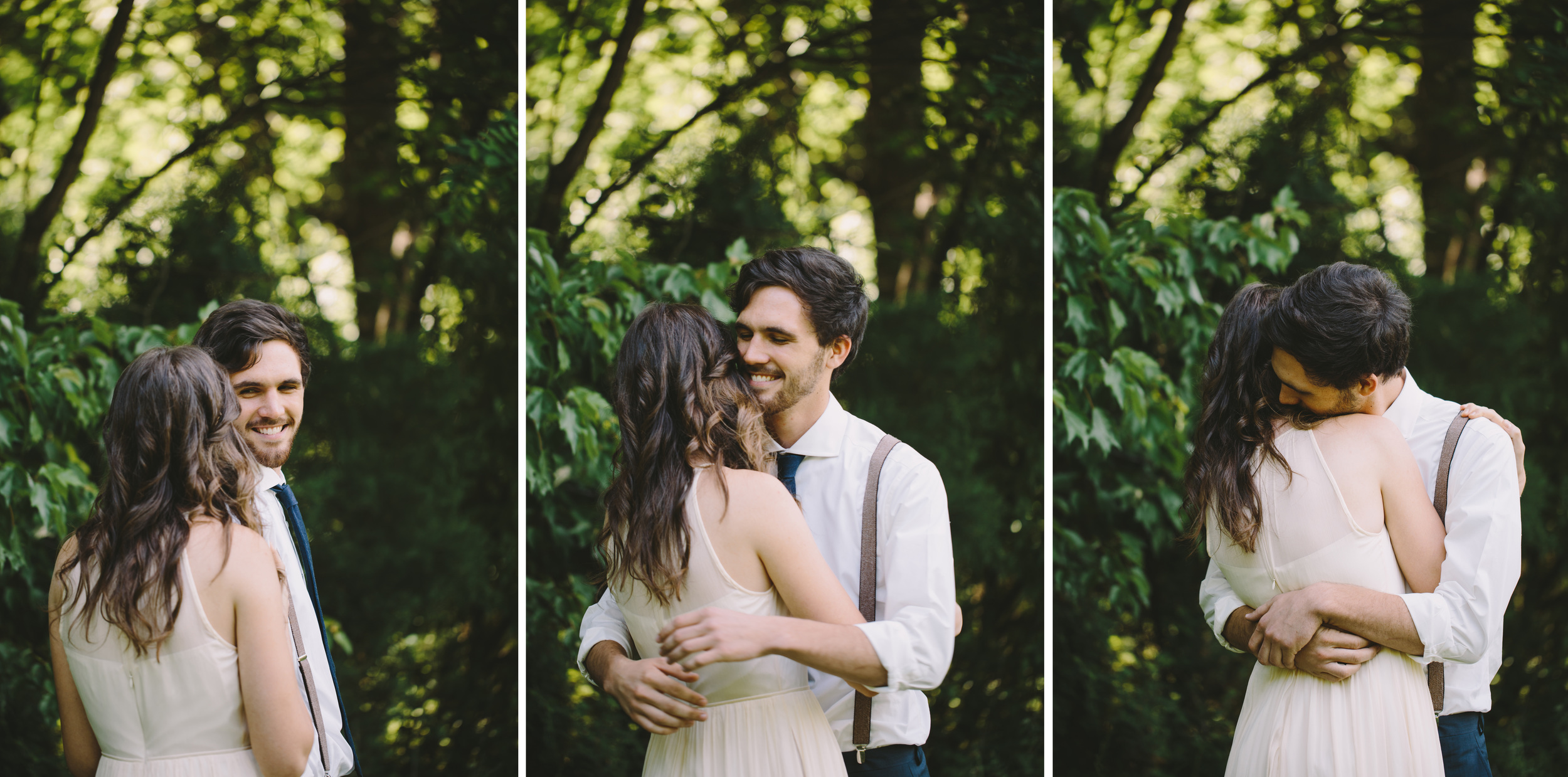 Zack + Hannah Millsaps Wedding in Greenville SC Nashville Wedding Photographer Photography Anthology-6 copy.jpg