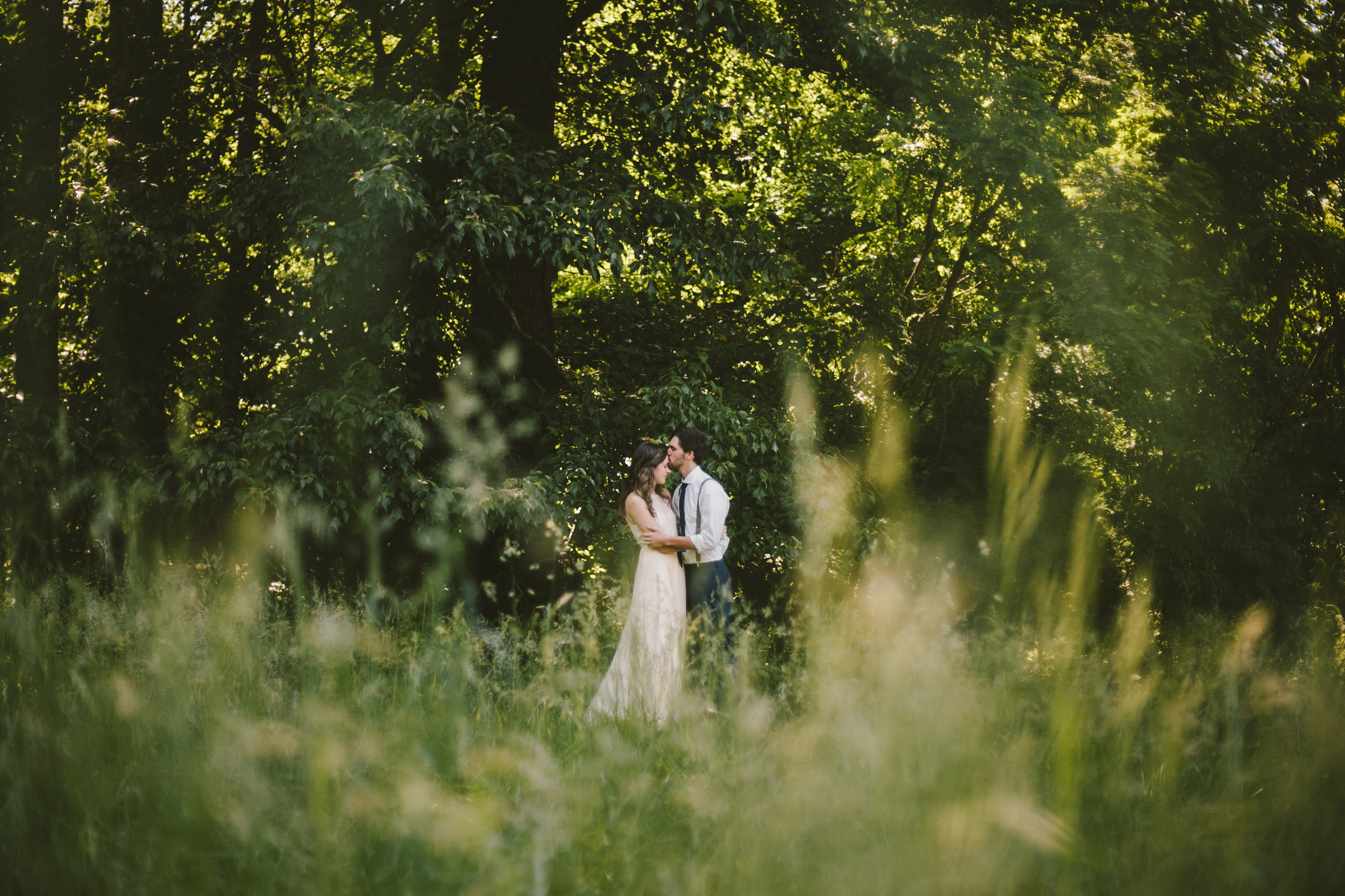 Zack + Hannah Millsaps Wedding in Greenville SC Nashville Wedding Photographer Photography Anthology-11.jpg