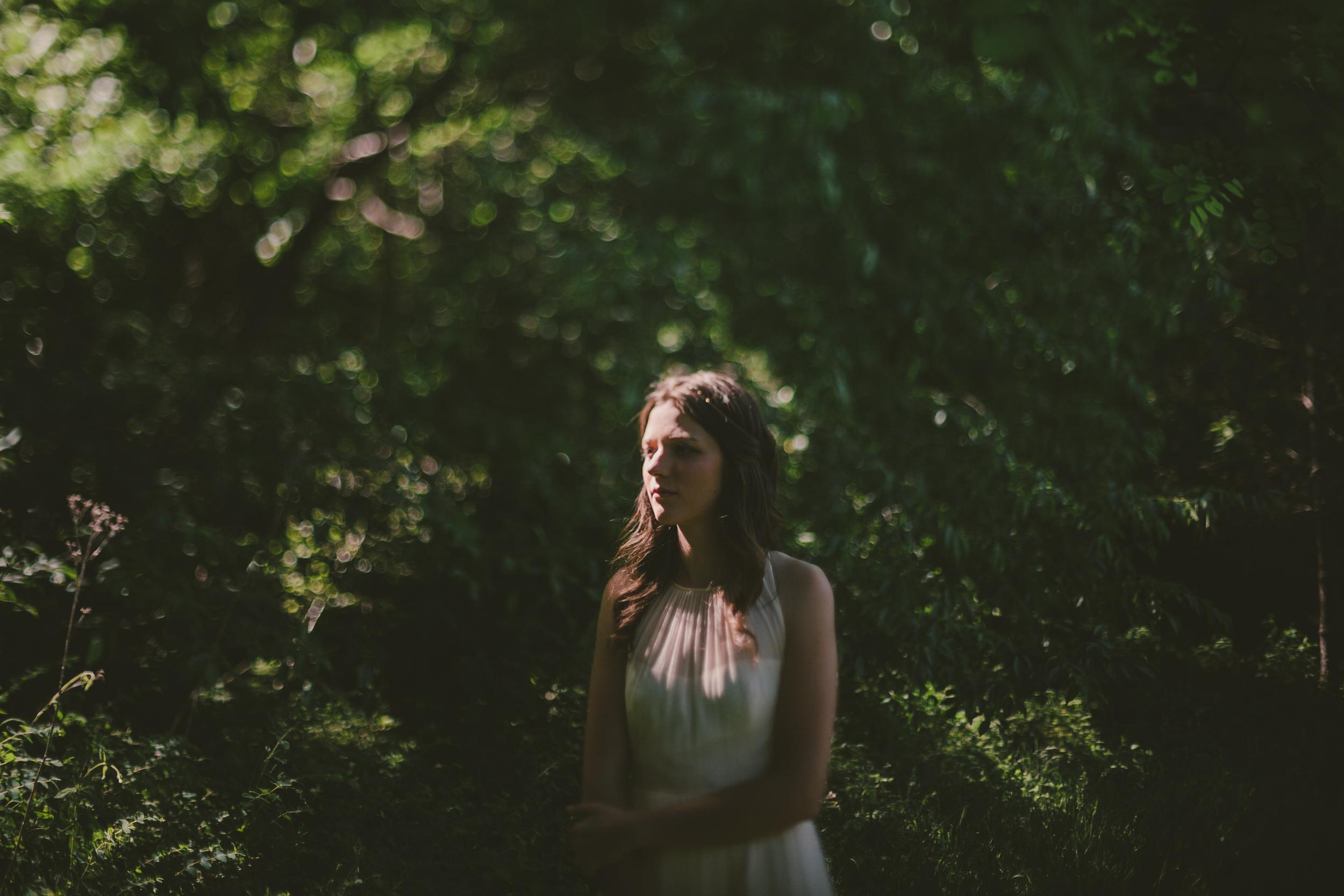 Zack + Hannah Millsaps Wedding in Greenville SC Nashville Wedding Photographer Photography Anthology-12.jpg