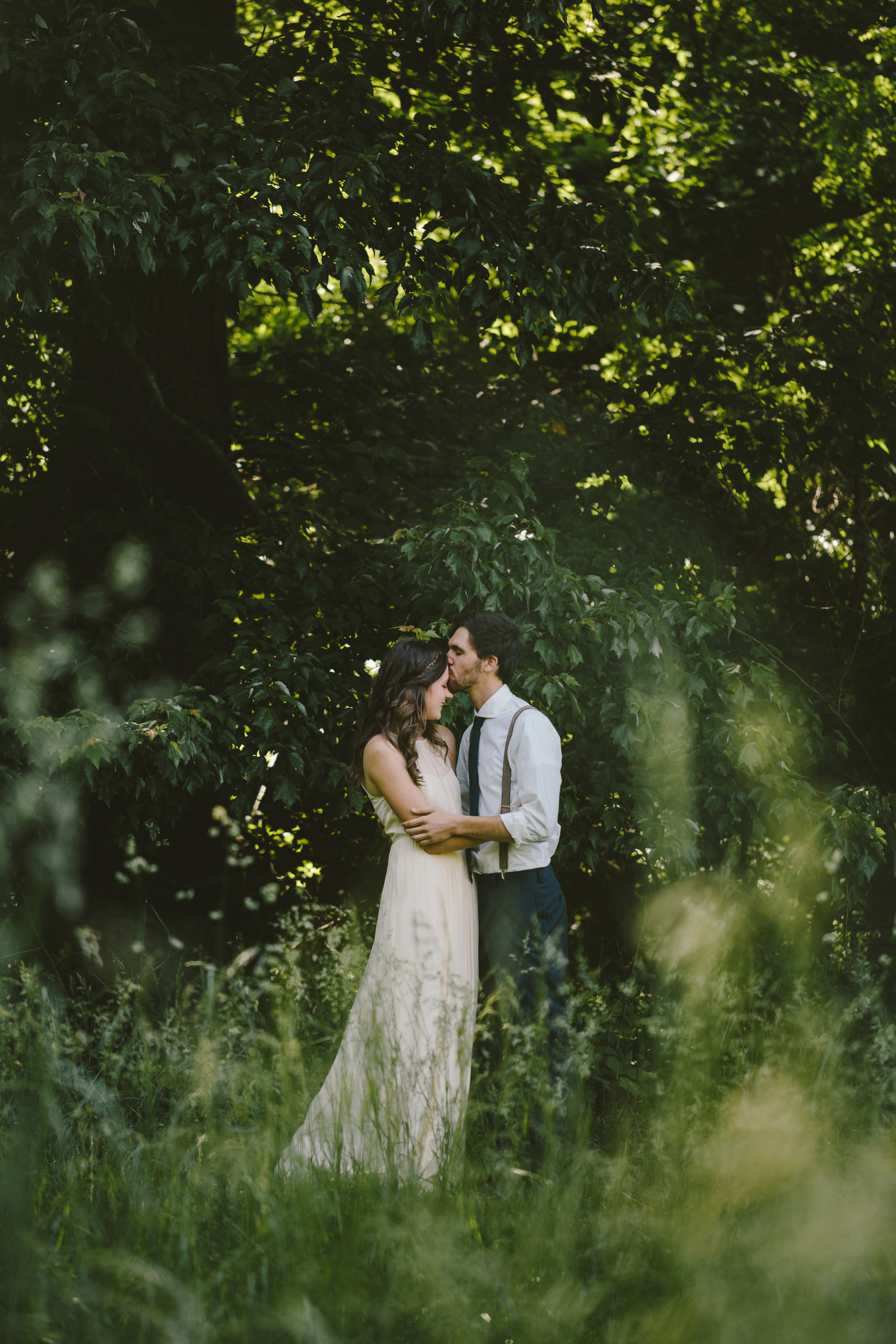 Zack + Hannah Millsaps Wedding in Greenville SC Nashville Wedding Photographer Photography Anthology-10.jpg
