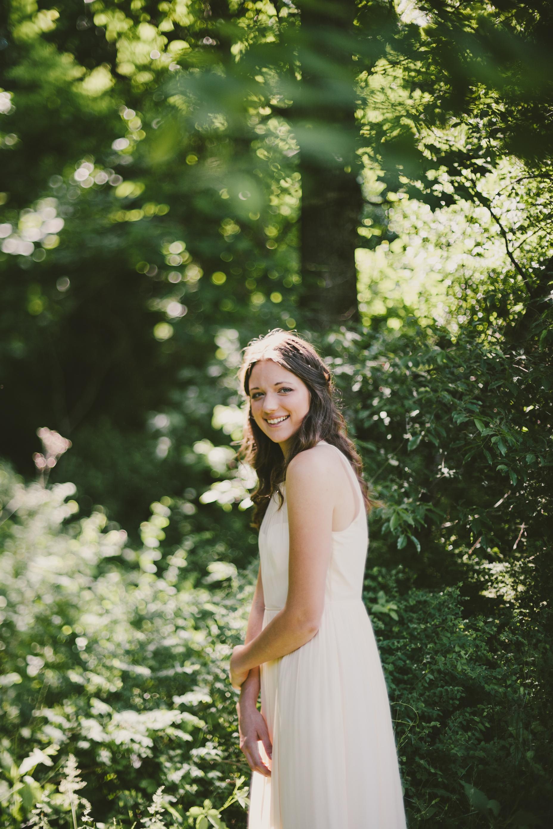 Zack + Hannah Millsaps Wedding in Greenville SC Nashville Wedding Photographer Photography Anthology-13.jpg