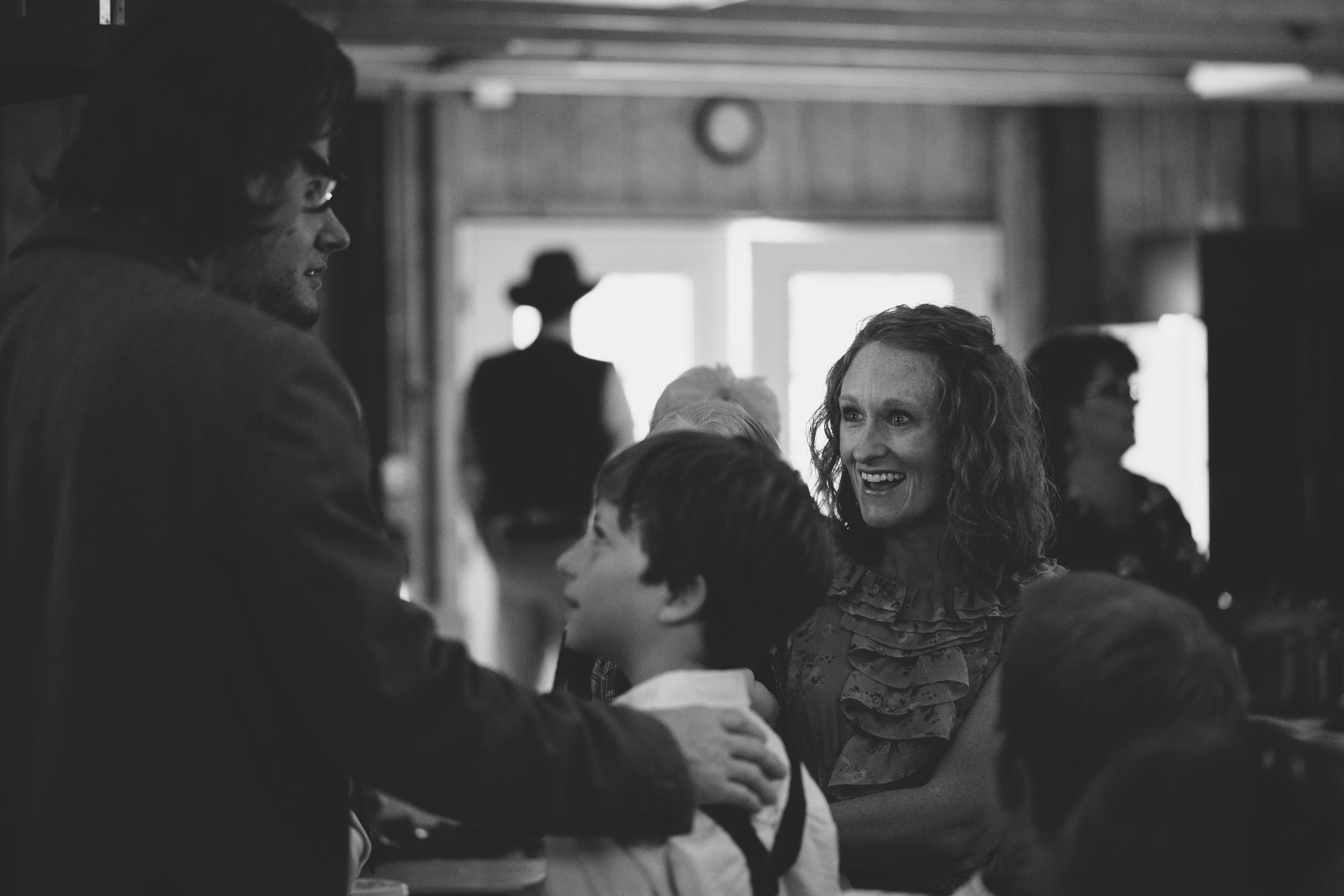 Zack + Hannah Millsaps Wedding in Greenville SC Nashville Wedding Photographer Photography Anthology-21.jpg