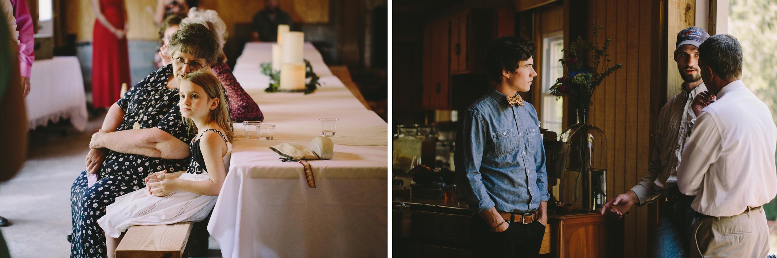 Zack + Hannah Millsaps Wedding in Greenville SC Nashville Wedding Photographer Photography Anthology-23 copy.jpg