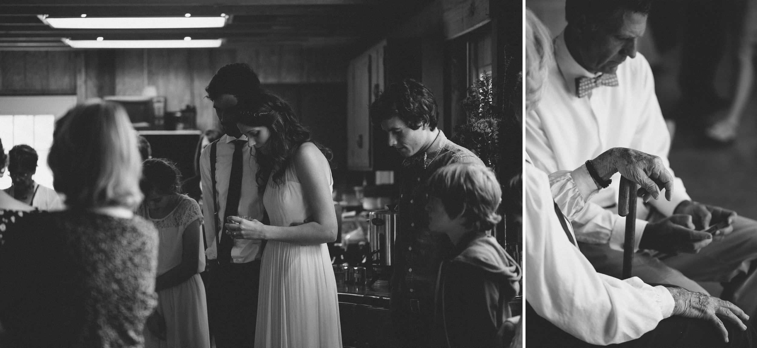 Zack + Hannah Millsaps Wedding in Greenville SC Nashville Wedding Photographer Photography Anthology-33 copy.jpg