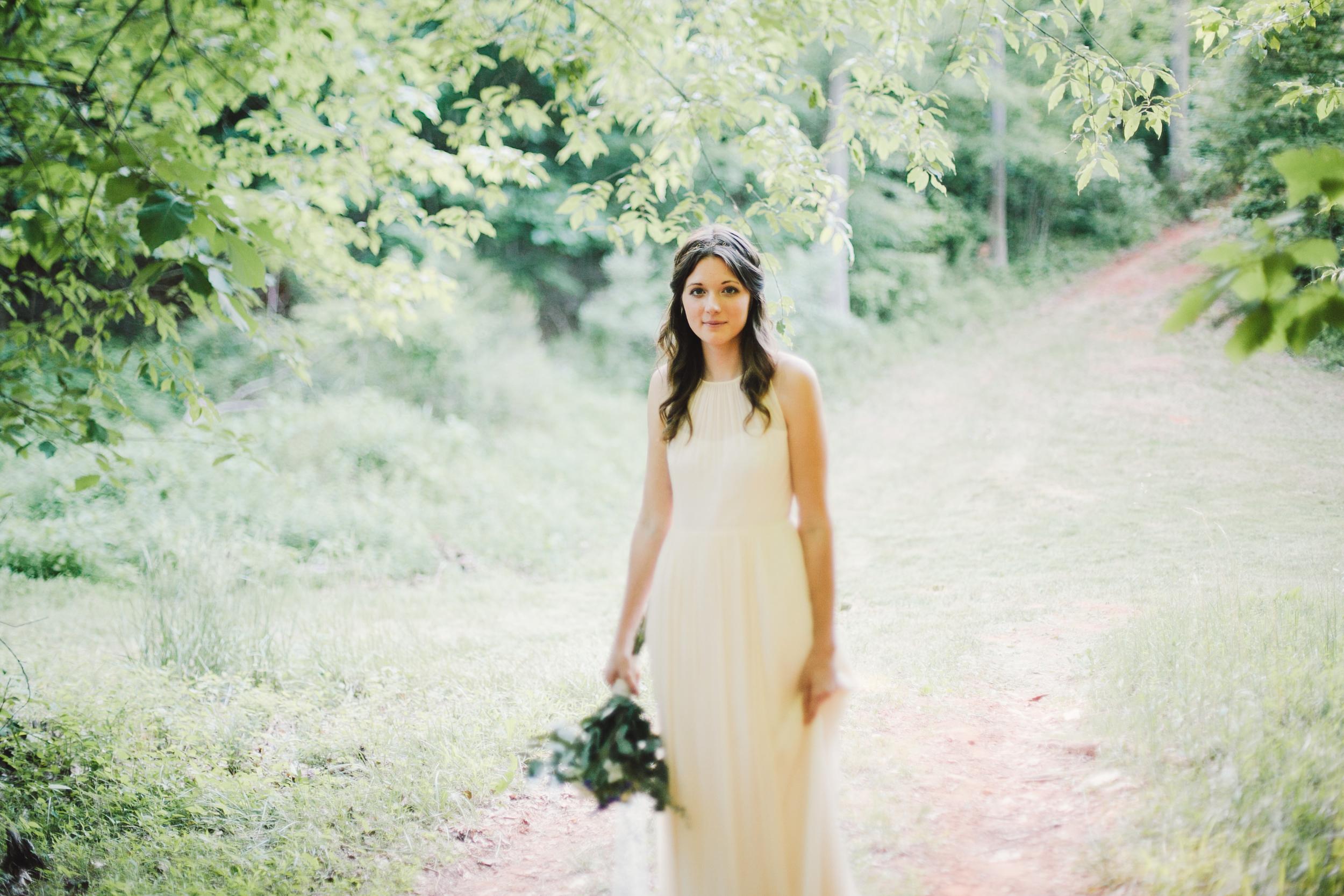 Zack + Hannah Millsaps Wedding in Greenville SC Nashville Wedding Photographer Photography Anthology-40.jpg