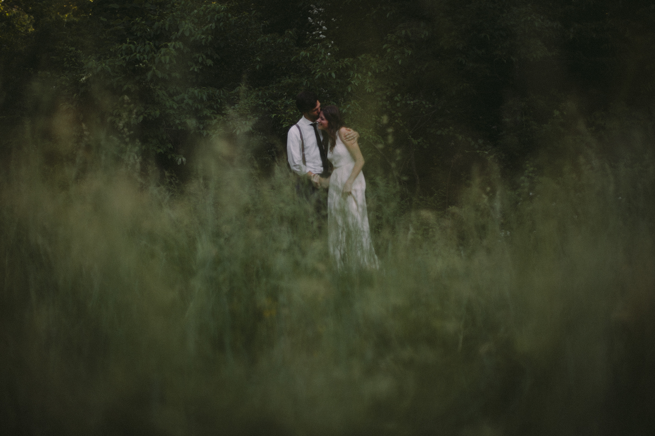 Zack + Hannah Millsaps Wedding in Greenville SC Nashville Wedding Photographer Photography Anthology-42.jpg