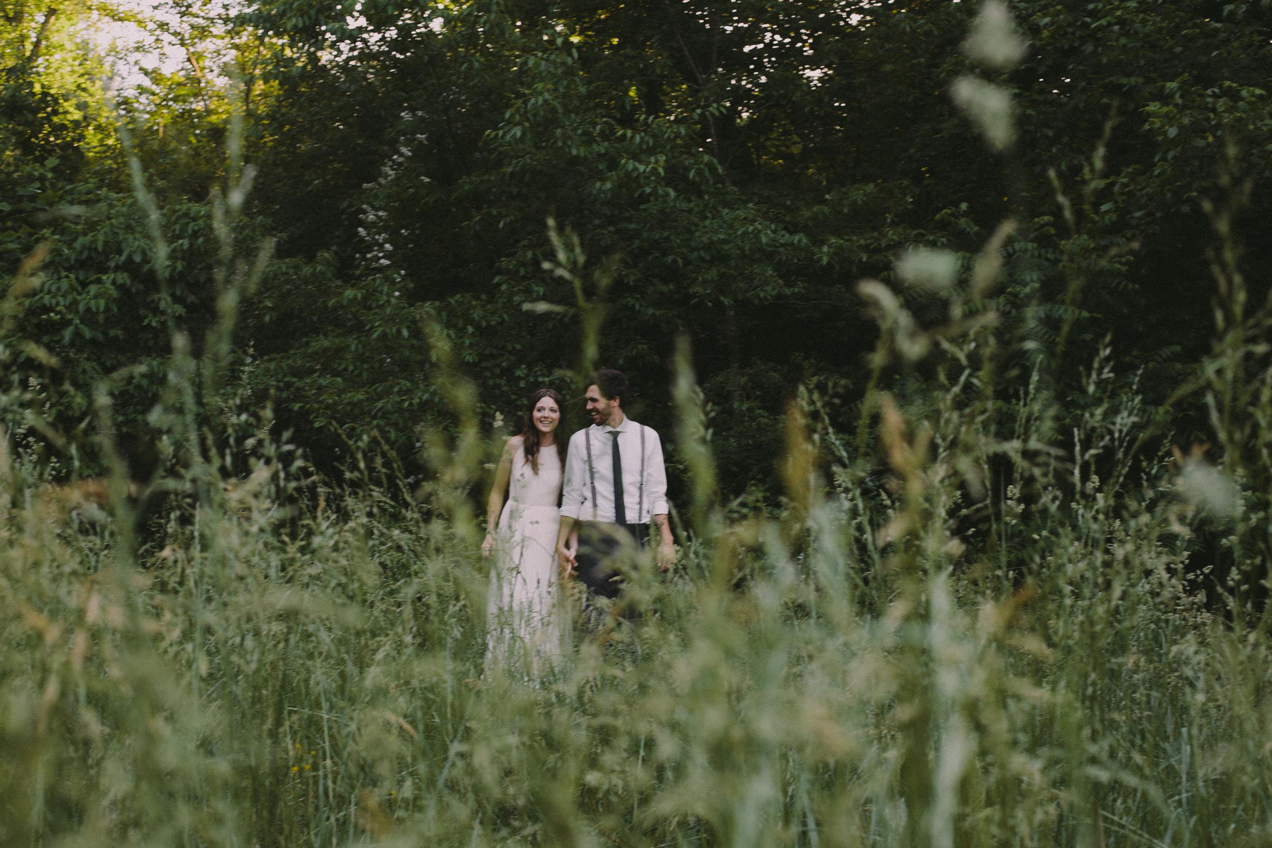 Zack + Hannah Millsaps Wedding in Greenville SC Nashville Wedding Photographer Photography Anthology-44.jpg