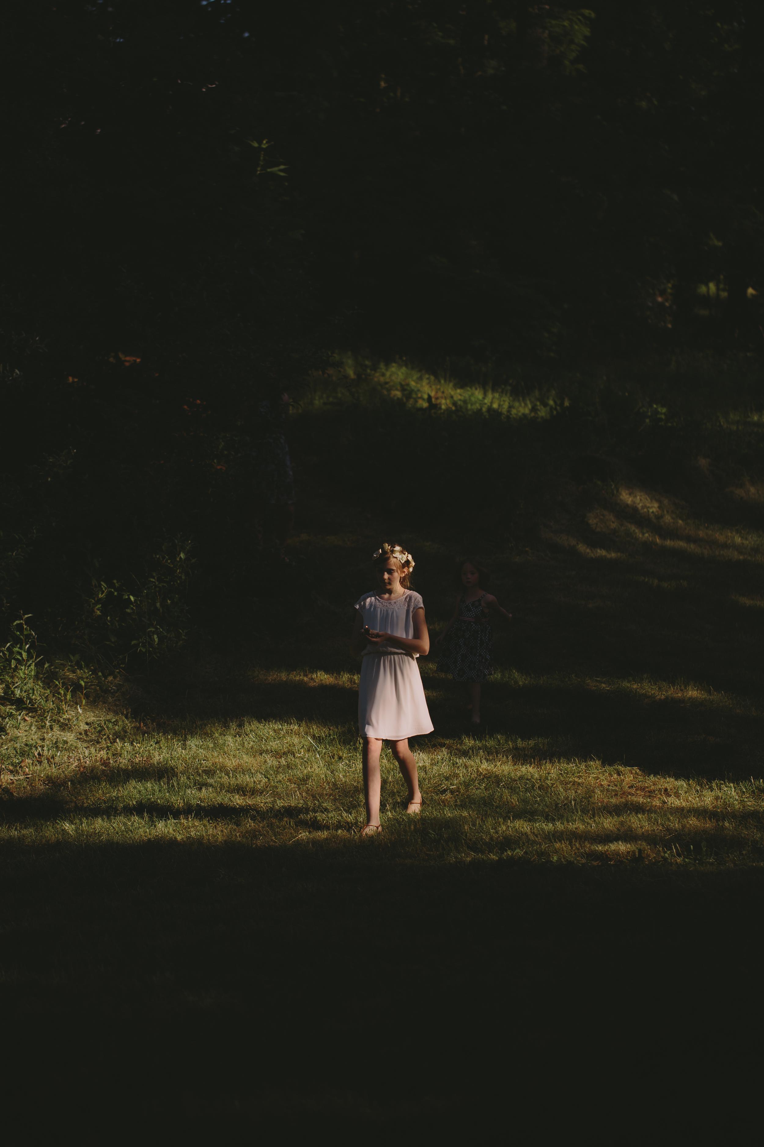 Zack + Hannah Millsaps Wedding in Greenville SC Nashville Wedding Photographer Photography Anthology-48.jpg