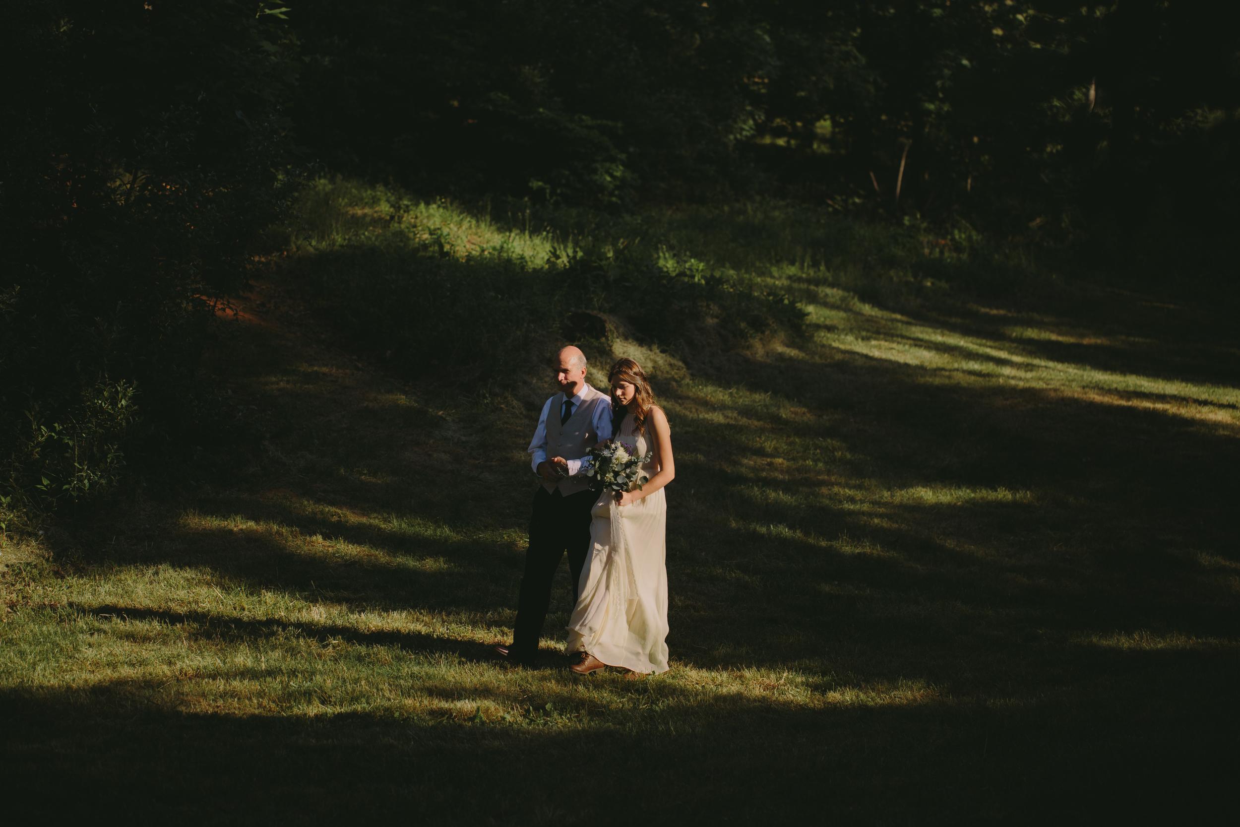 Zack + Hannah Millsaps Wedding in Greenville SC Nashville Wedding Photographer Photography Anthology-50.jpg