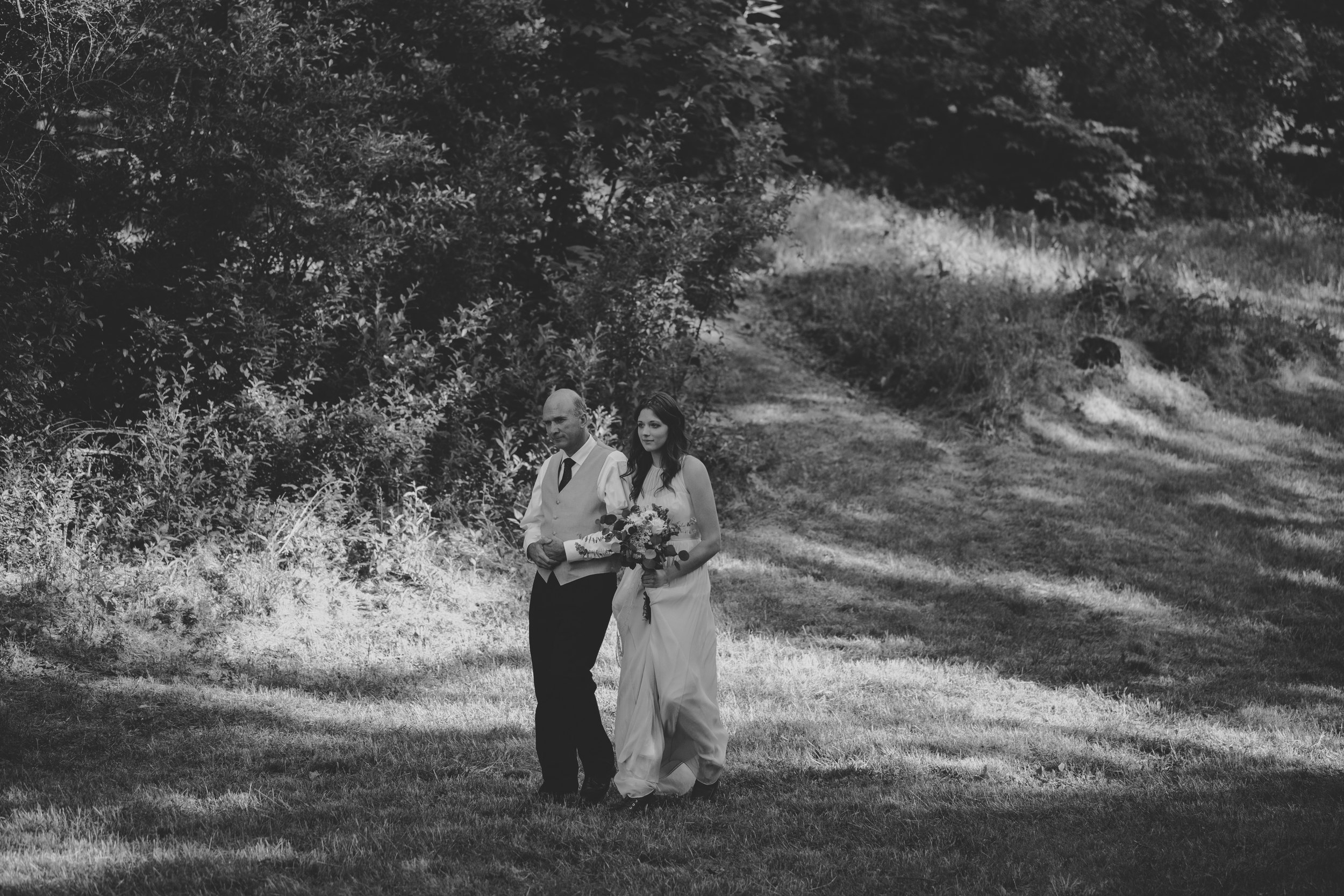 Zack + Hannah Millsaps Wedding in Greenville SC Nashville Wedding Photographer Photography Anthology-51.jpg