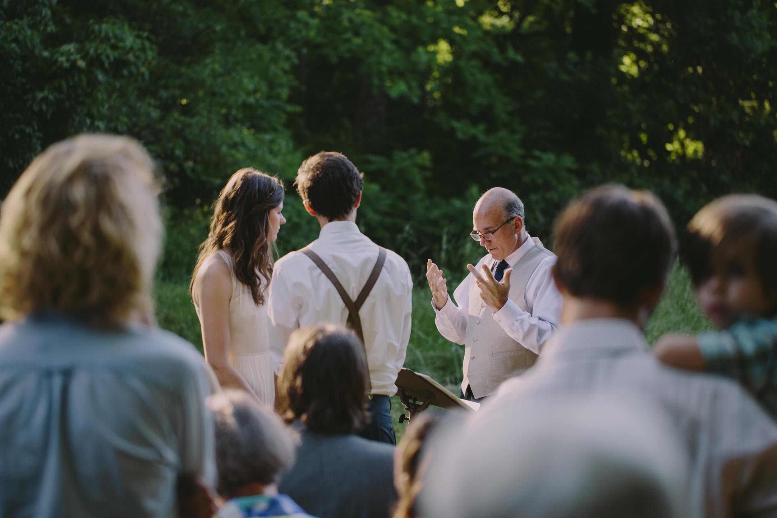 Zack + Hannah Millsaps Wedding in Greenville SC Nashville Wedding Photographer Photography Anthology-54.jpg