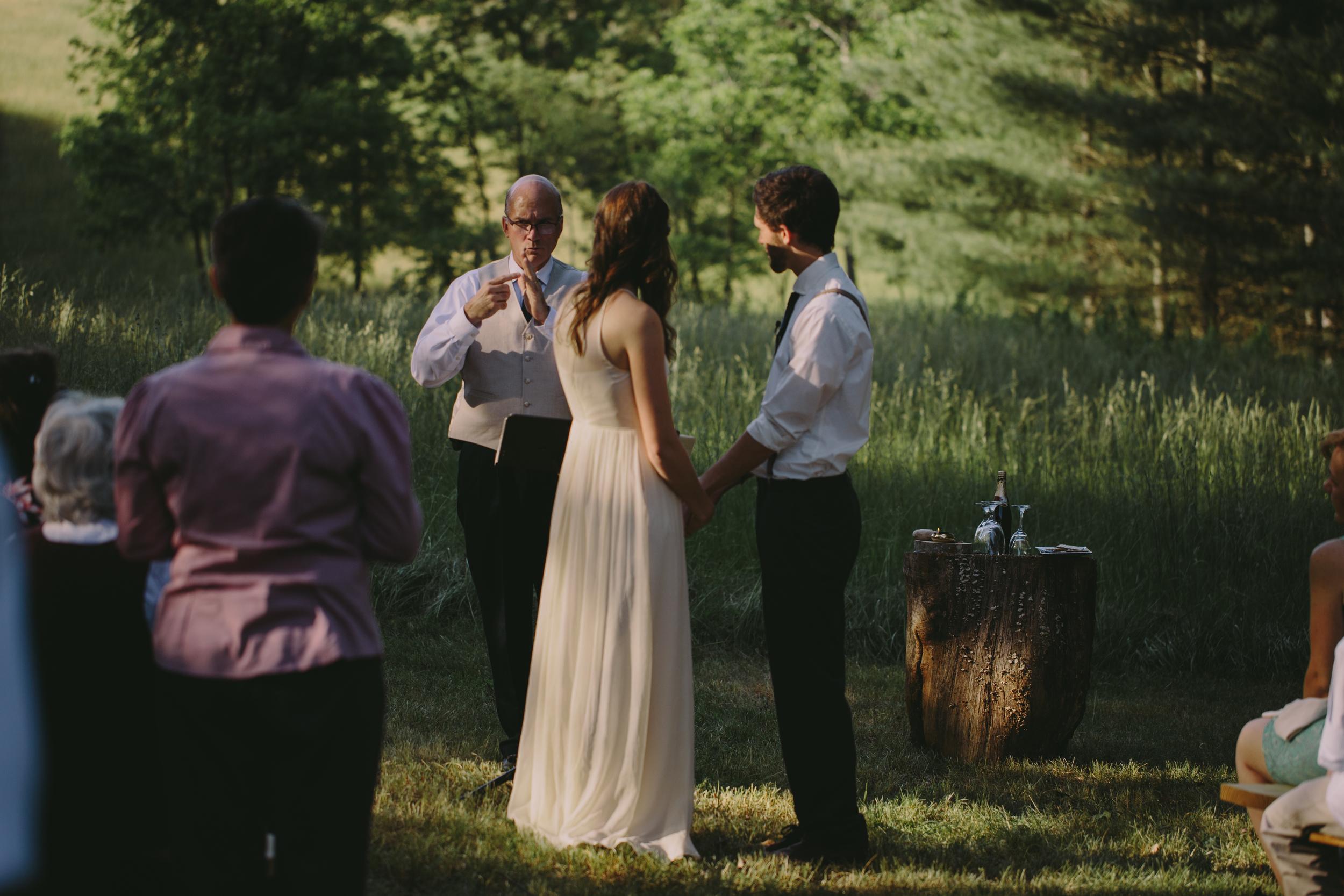 Zack + Hannah Millsaps Wedding in Greenville SC Nashville Wedding Photographer Photography Anthology-53.jpg