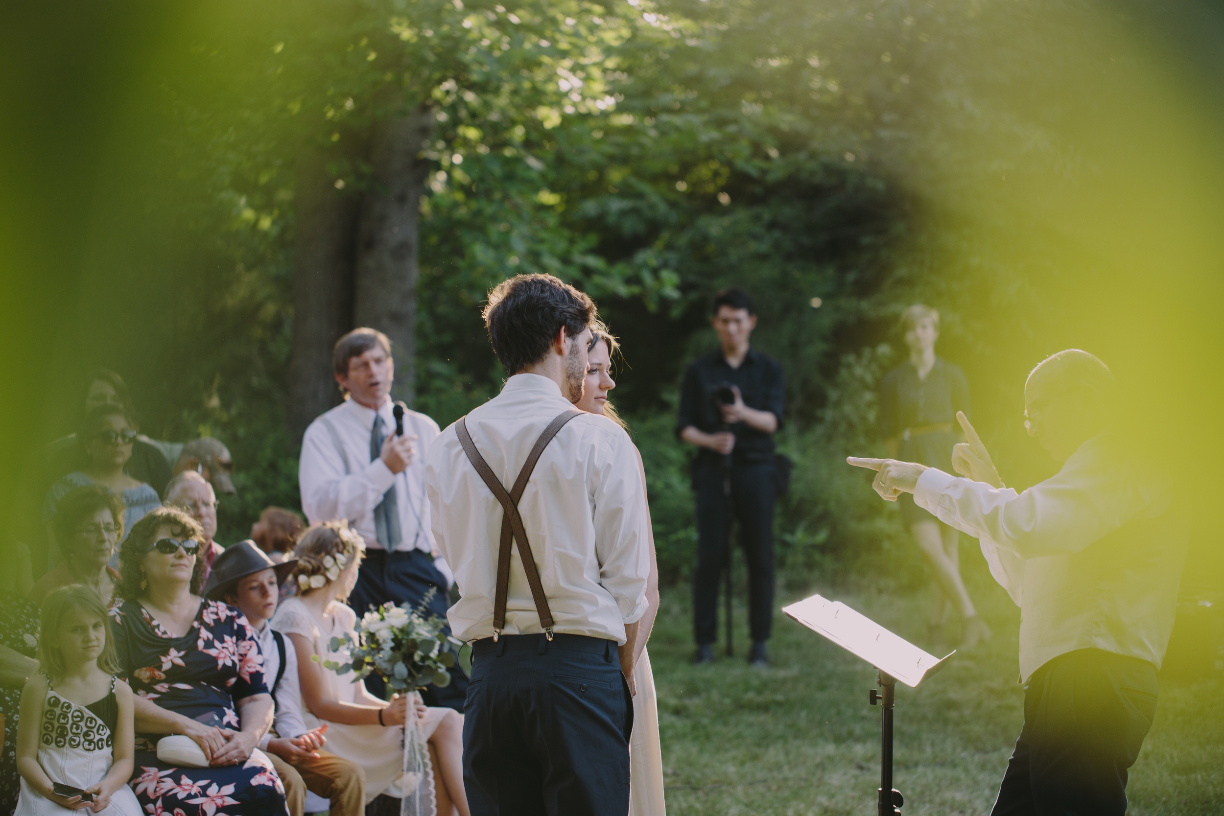 Zack + Hannah Millsaps Wedding in Greenville SC Nashville Wedding Photographer Photography Anthology-55.jpg