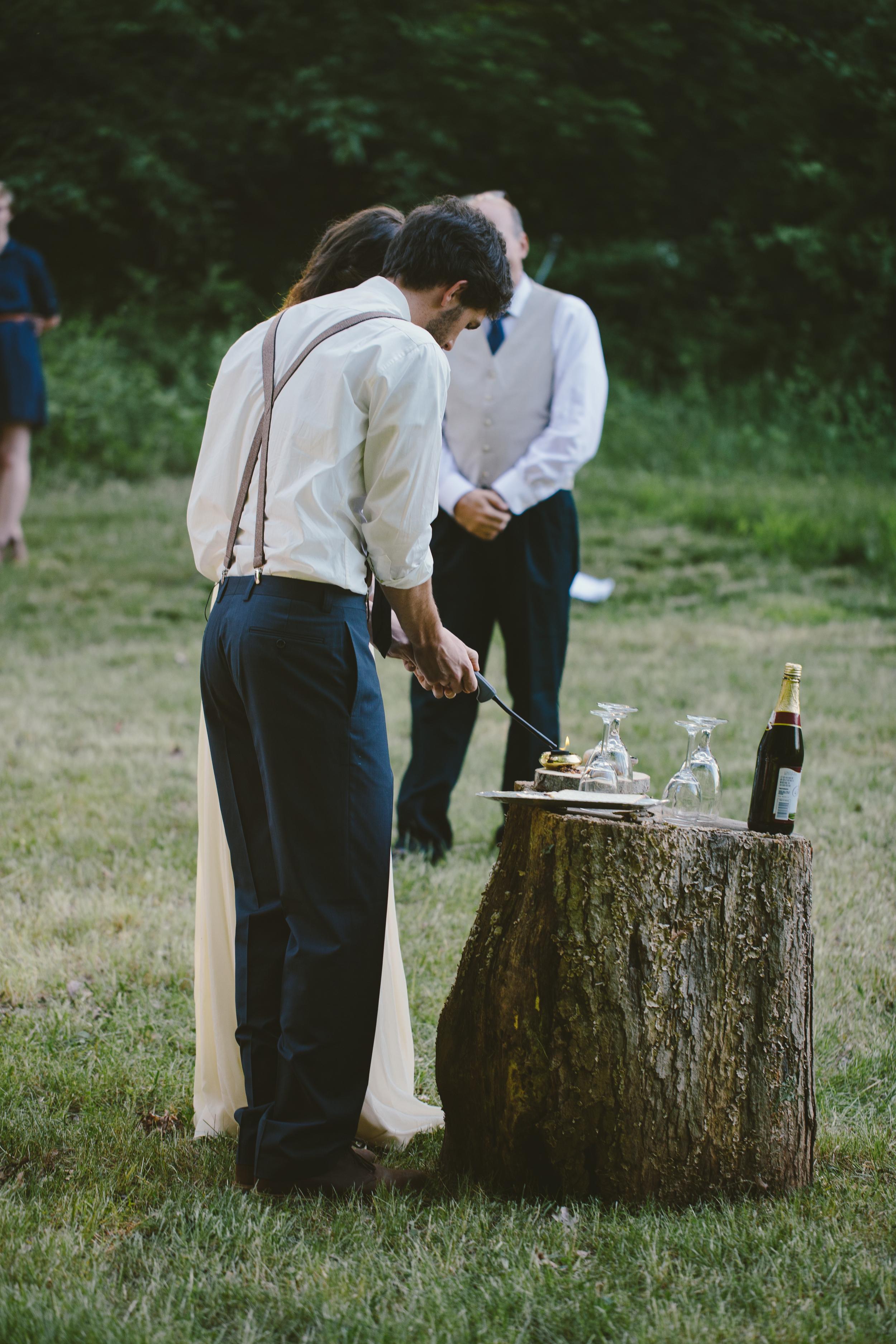 Zack + Hannah Millsaps Wedding in Greenville SC Nashville Wedding Photographer Photography Anthology-59.jpg