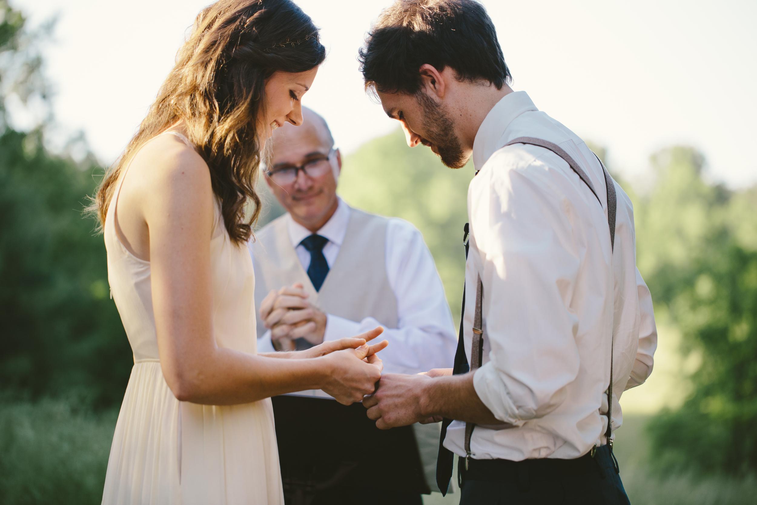 Zack + Hannah Millsaps Wedding in Greenville SC Nashville Wedding Photographer Photography Anthology-62.jpg