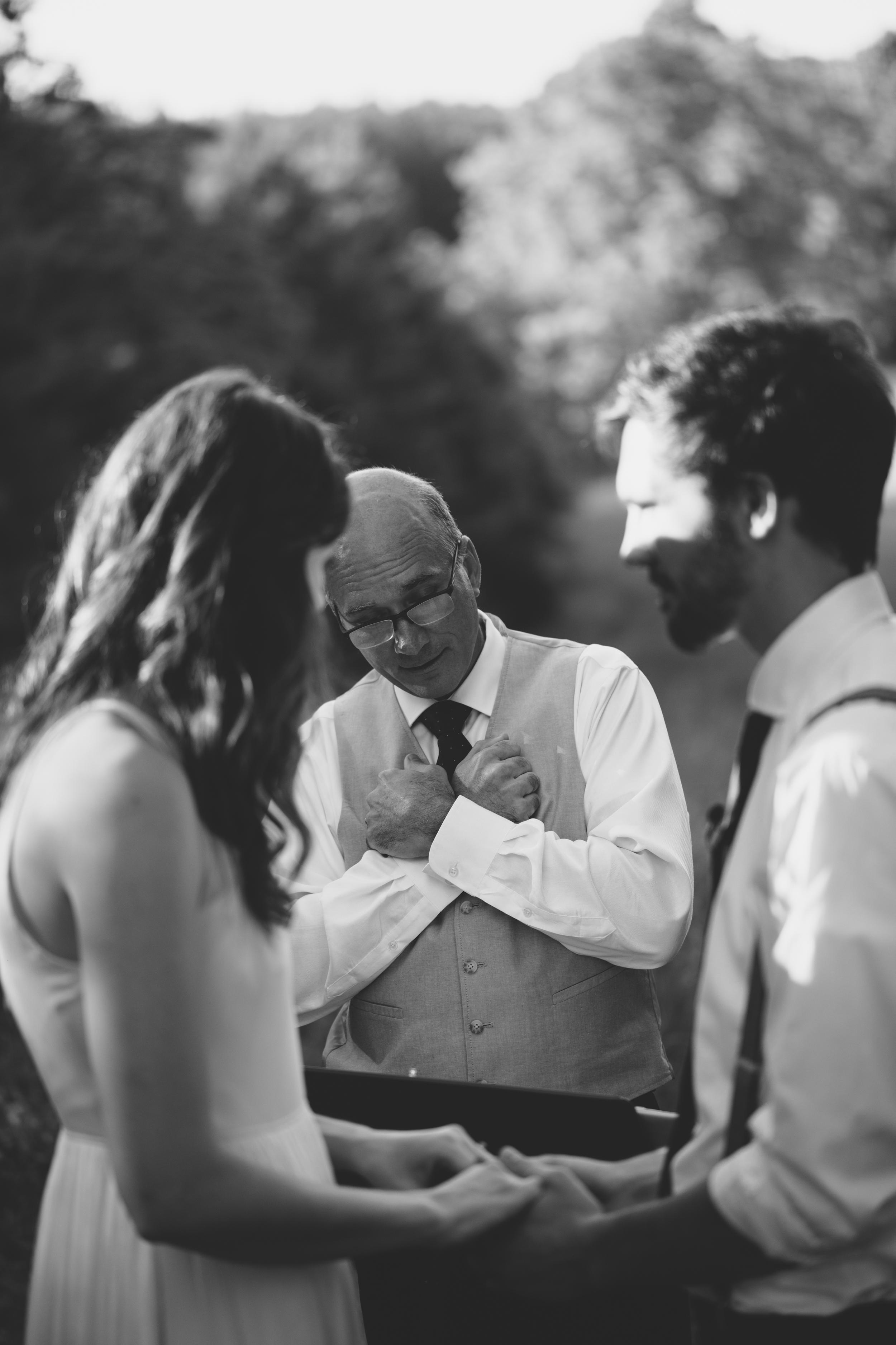Zack + Hannah Millsaps Wedding in Greenville SC Nashville Wedding Photographer Photography Anthology-63.jpg