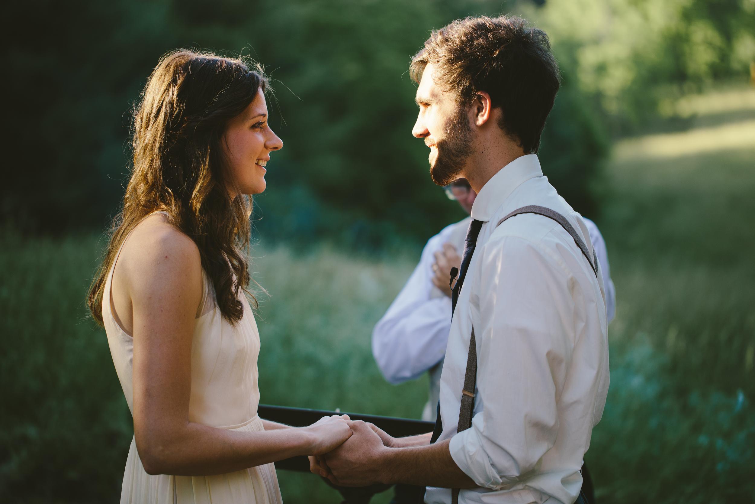 Zack + Hannah Millsaps Wedding in Greenville SC Nashville Wedding Photographer Photography Anthology-65.jpg