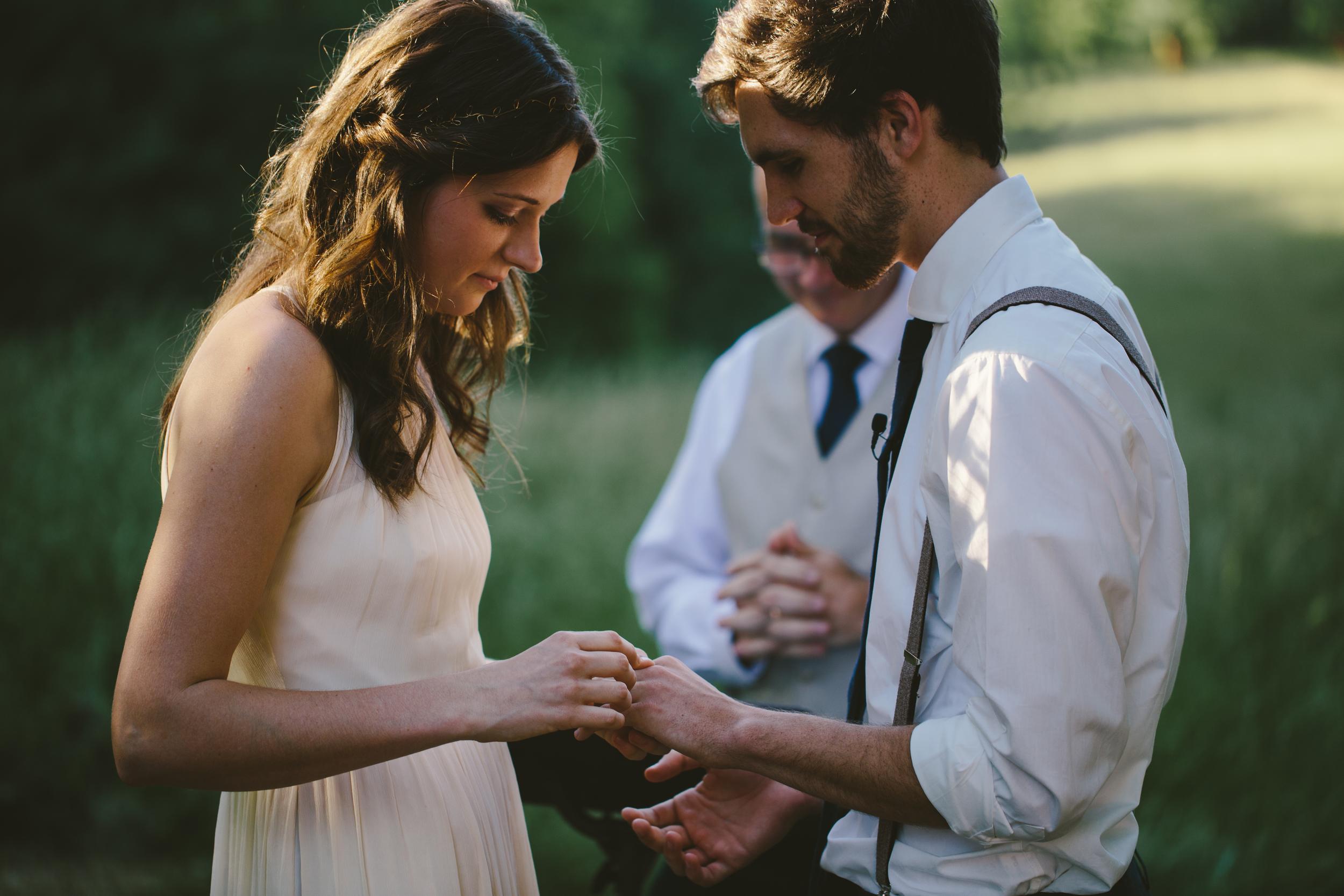 Zack + Hannah Millsaps Wedding in Greenville SC Nashville Wedding Photographer Photography Anthology-64.jpg