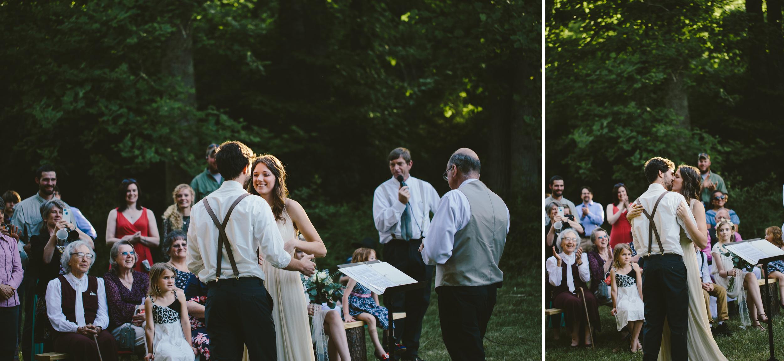 Zack + Hannah Millsaps Wedding in Greenville SC Nashville Wedding Photographer Photography Anthology-68 copy.jpg