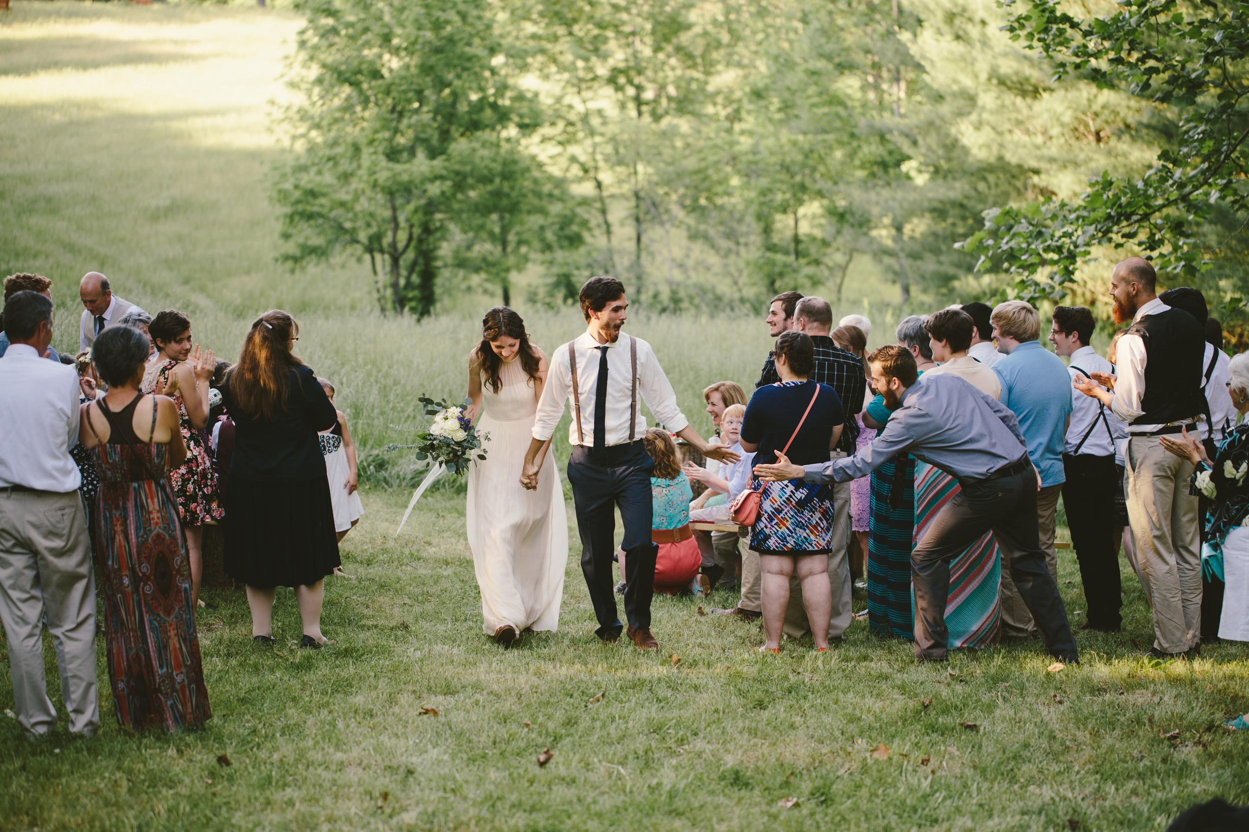 Zack + Hannah Millsaps Wedding in Greenville SC Nashville Wedding Photographer Photography Anthology-73.jpg