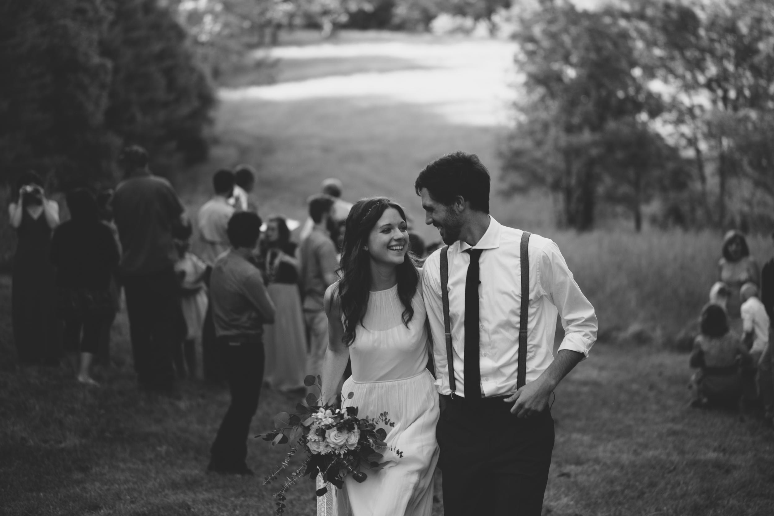 Zack + Hannah Millsaps Wedding in Greenville SC Nashville Wedding Photographer Photography Anthology-76.jpg