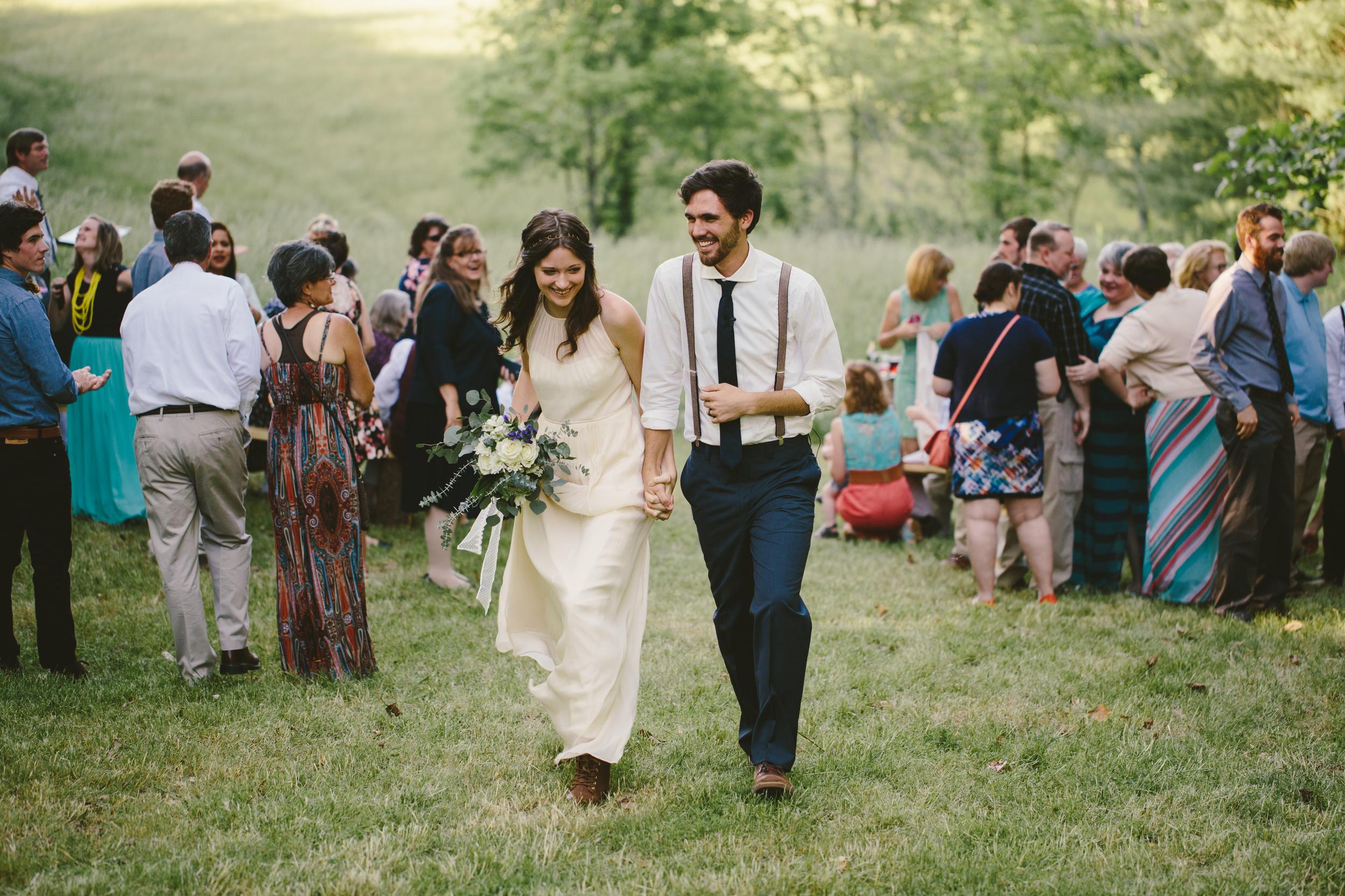 Zack + Hannah Millsaps Wedding in Greenville SC Nashville Wedding Photographer Photography Anthology-75.jpg