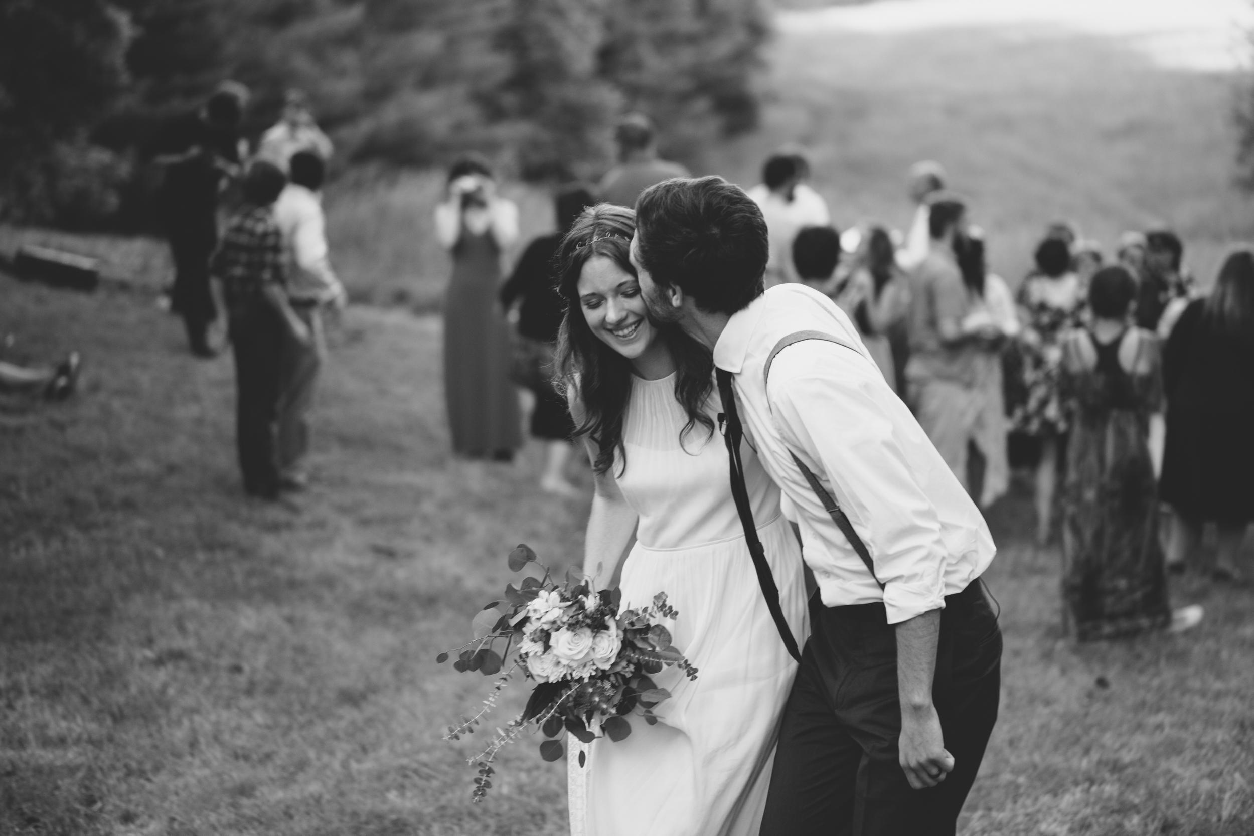 Zack + Hannah Millsaps Wedding in Greenville SC Nashville Wedding Photographer Photography Anthology-77.jpg
