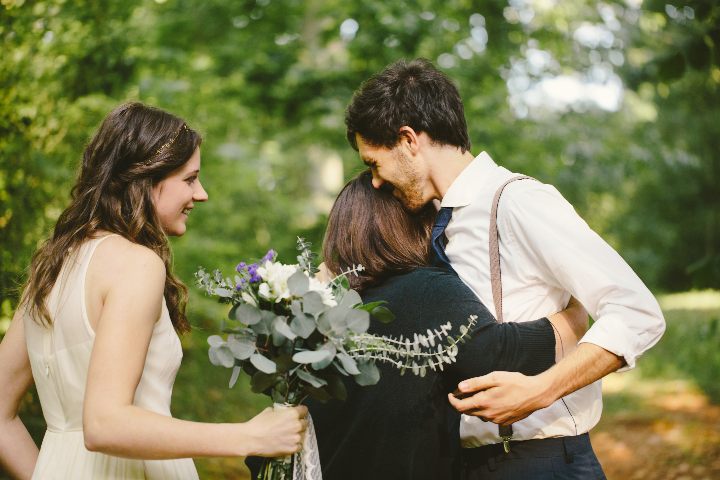 Zack + Hannah Millsaps Wedding in Greenville SC Nashville Wedding Photographer Photography Anthology-81.jpg