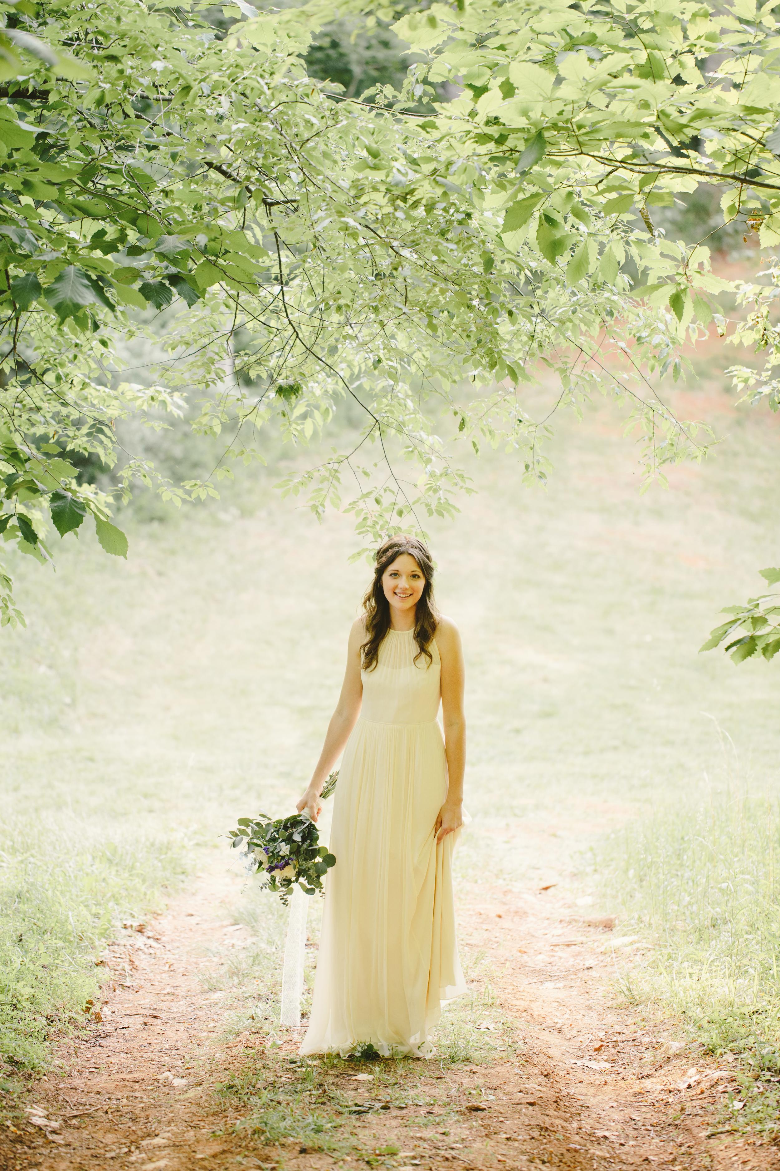 Zack + Hannah Millsaps Wedding in Greenville SC Nashville Wedding Photographer Photography Anthology-82.jpg