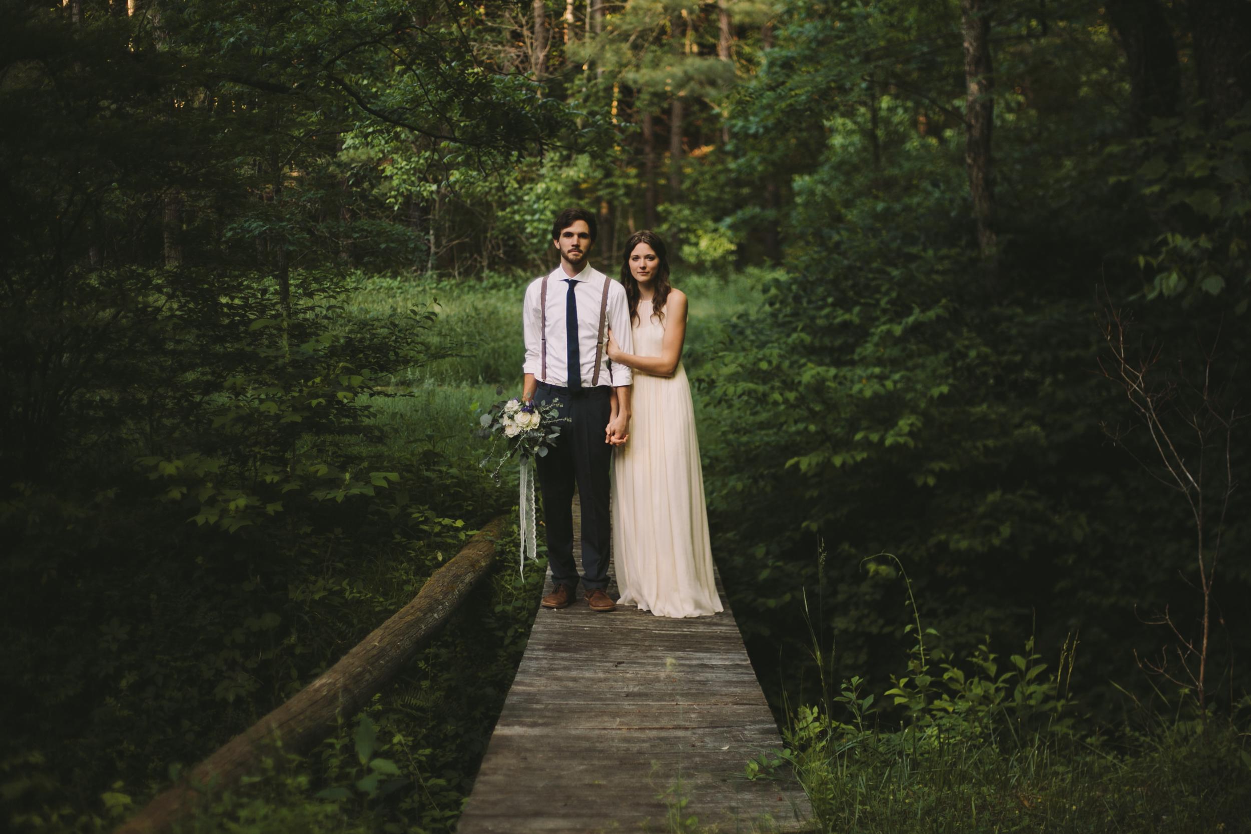 Zack + Hannah Millsaps Wedding in Greenville SC Nashville Wedding Photographer Photography Anthology-89.jpg