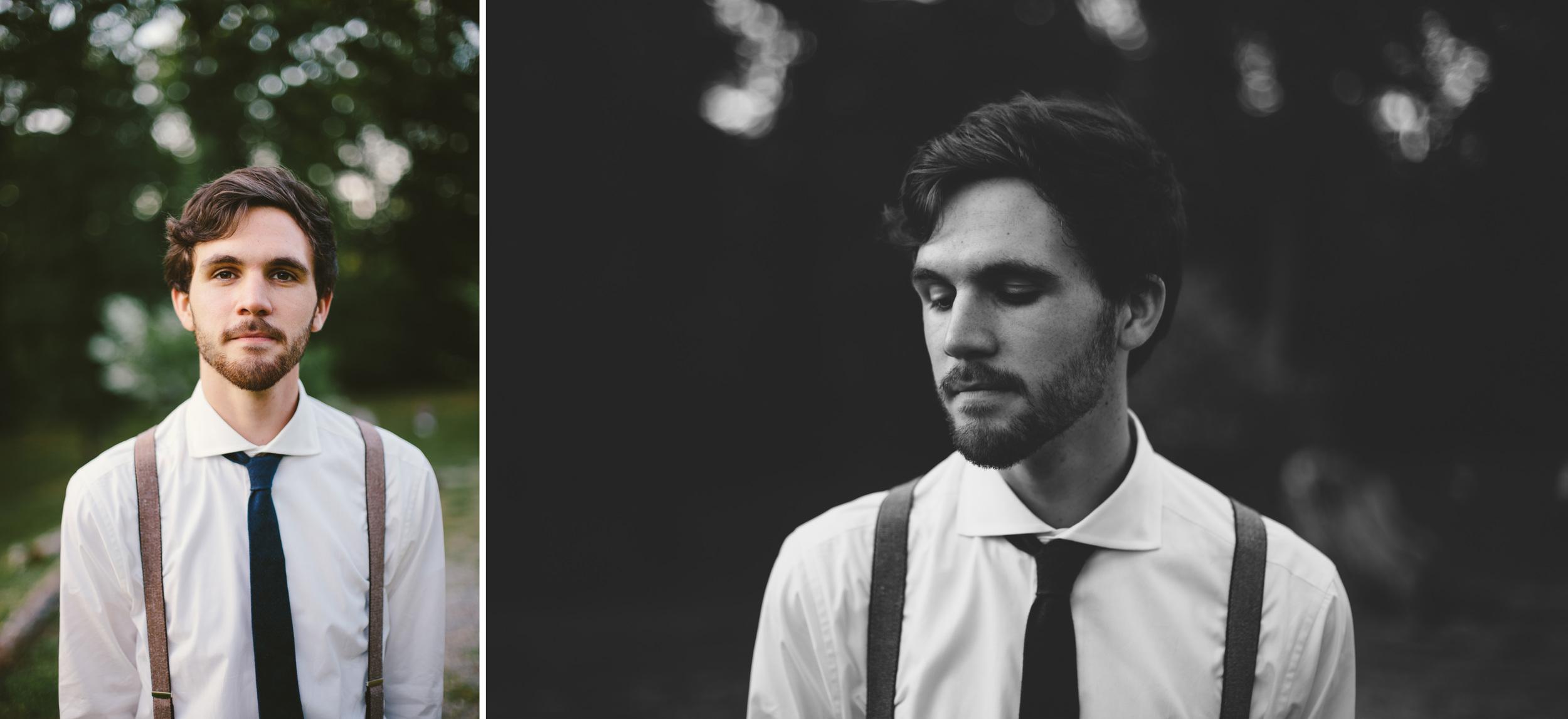Zack + Hannah Millsaps Wedding in Greenville SC Nashville Wedding Photographer Photography Anthology-91 copy.jpg