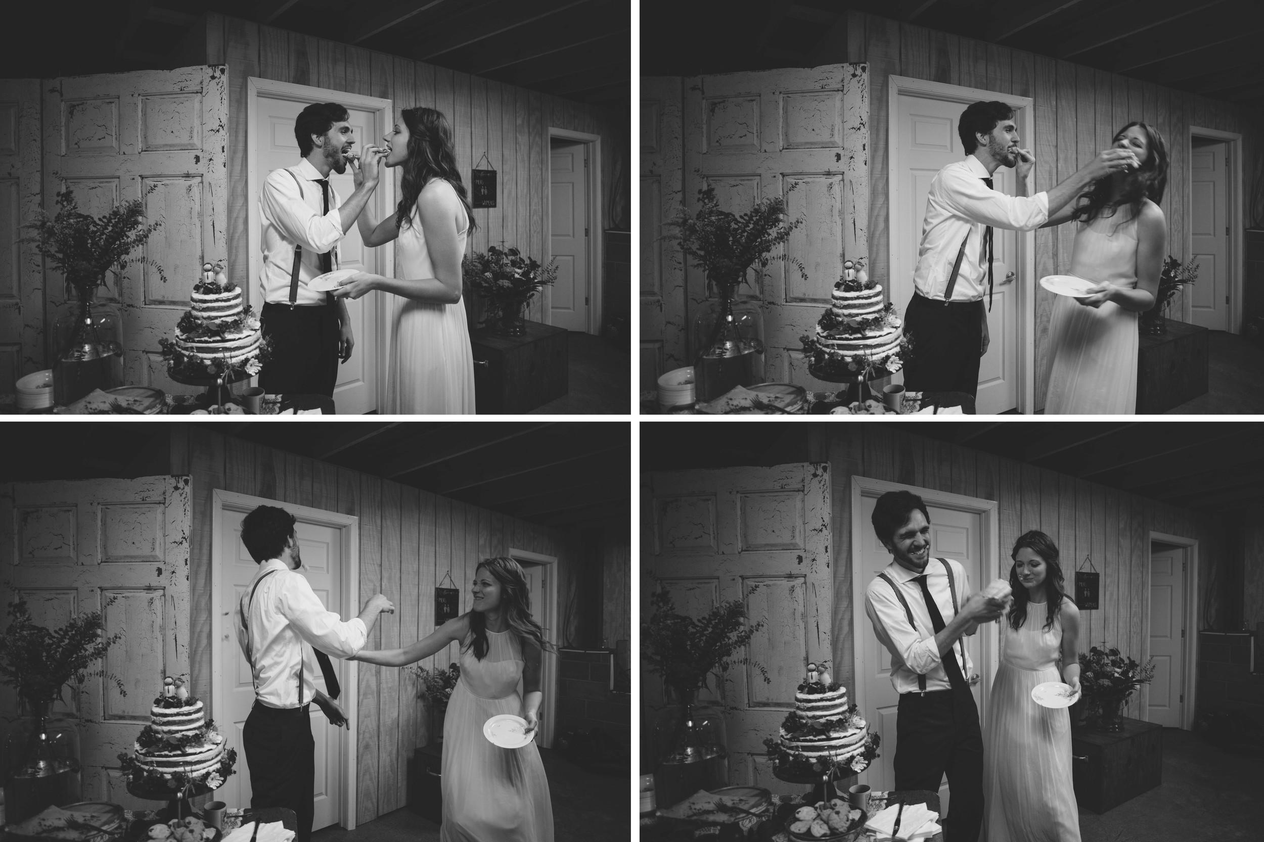 Zack + Hannah Millsaps Wedding in Greenville SC Nashville Wedding Photographer Photography Anthology-102 copy.jpg