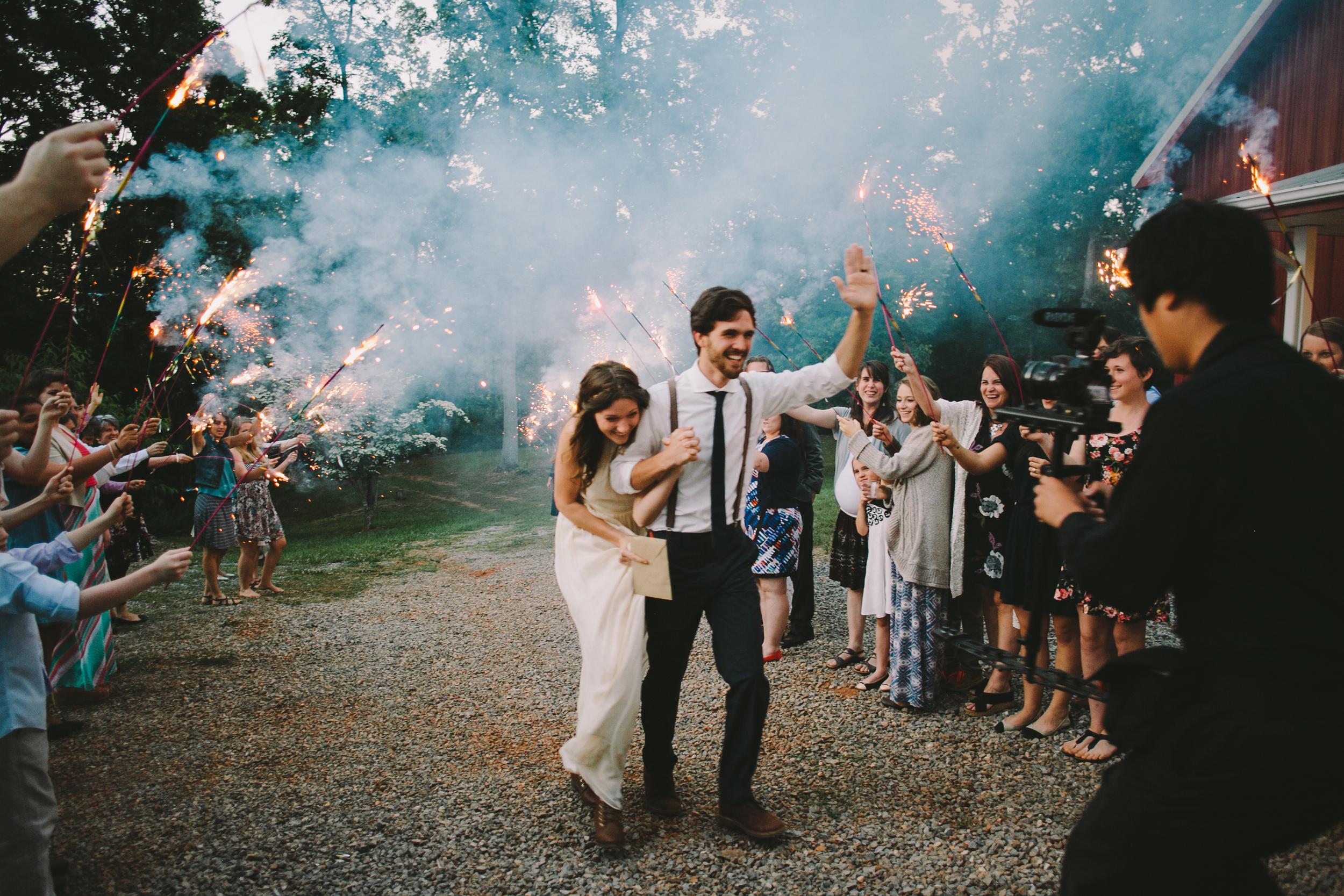 Zack + Hannah Millsaps Wedding in Greenville SC Nashville Wedding Photographer Photography Anthology-108.jpg