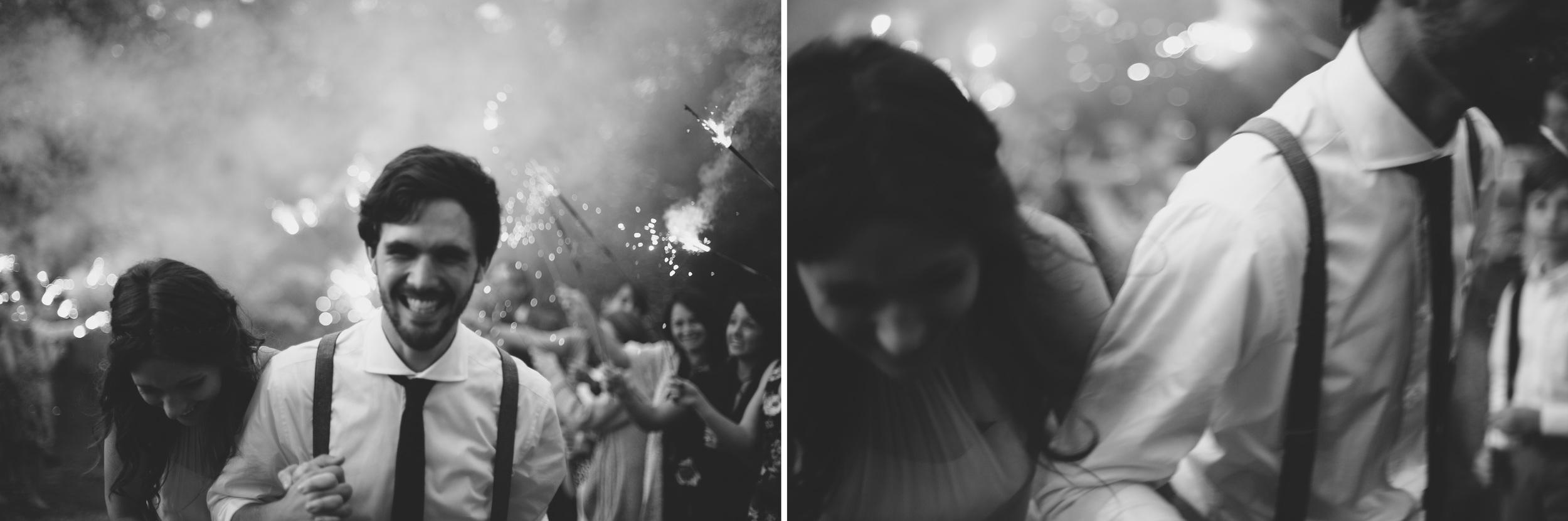 Zack + Hannah Millsaps Wedding in Greenville SC Nashville Wedding Photographer Photography Anthology-111 copy.jpg