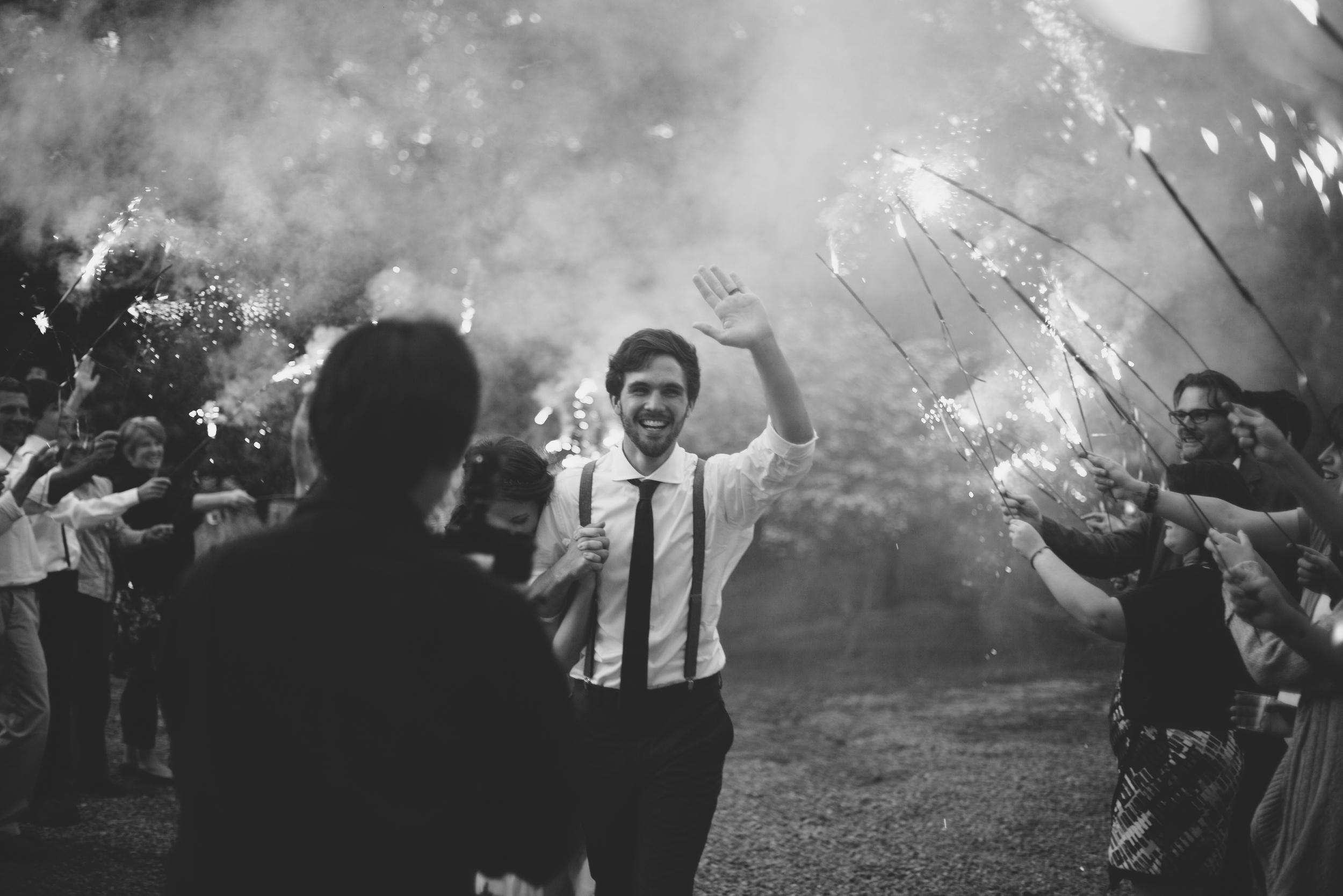 Zack + Hannah Millsaps Wedding in Greenville SC Nashville Wedding Photographer Photography Anthology-109.jpg