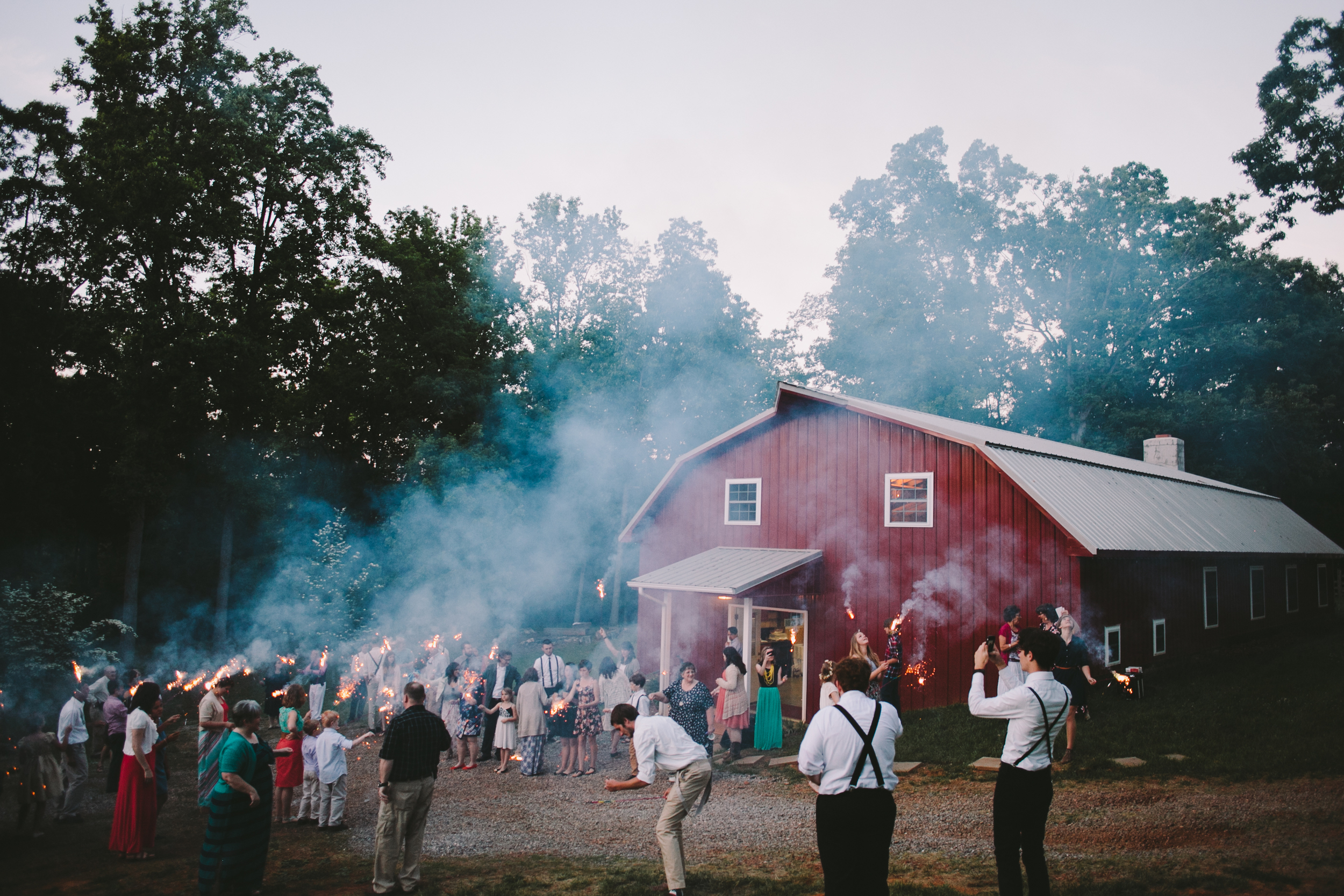 Zack + Hannah Millsaps Wedding in Greenville SC Nashville Wedding Photographer Photography Anthology-114.jpg