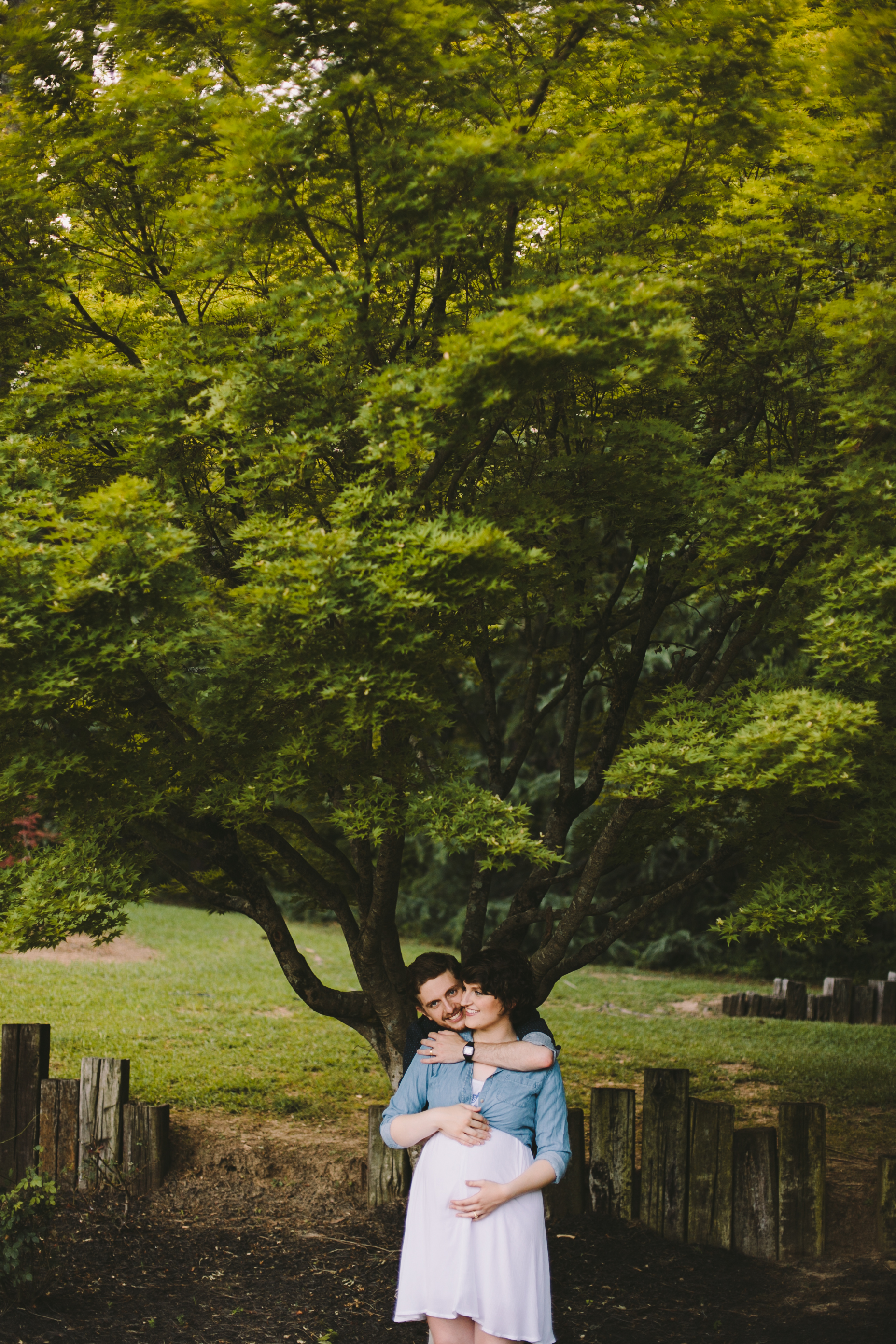 Lydia, Charlie, and Knox Greenwald Maternity Photos Nashville Maternity Photography-22.jpg