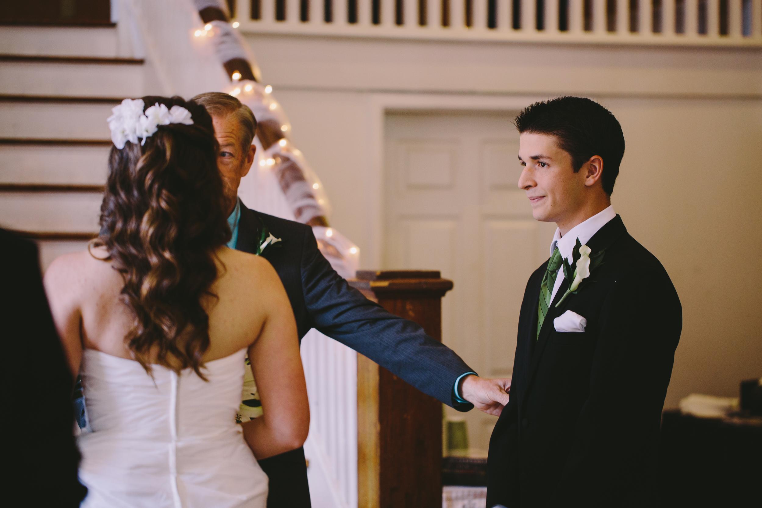 Emily + Justin Wedding Photos Nashville Wedding Photographer-14.jpg