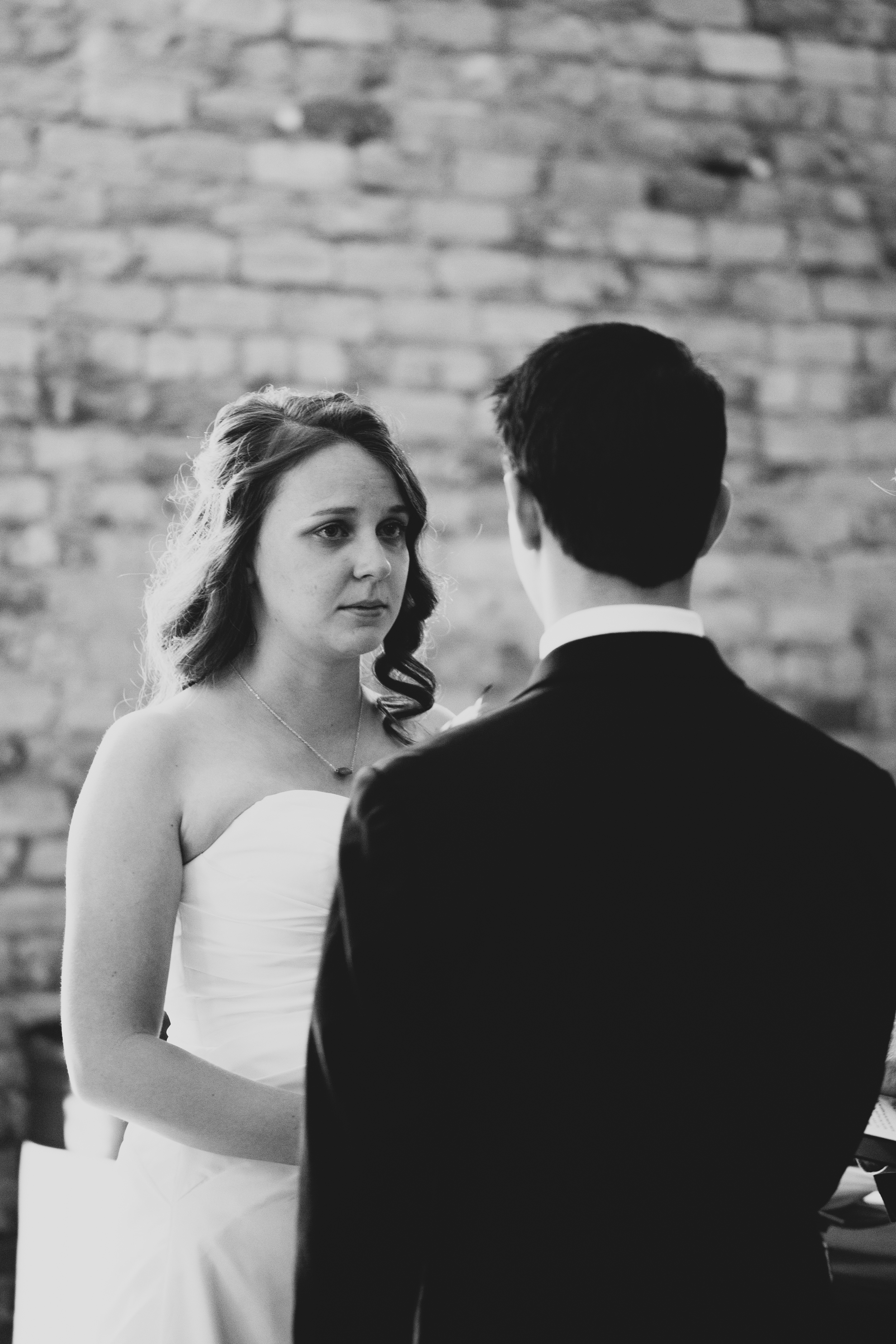 Emily + Justin Wedding Photos Nashville Wedding Photographer-15.jpg