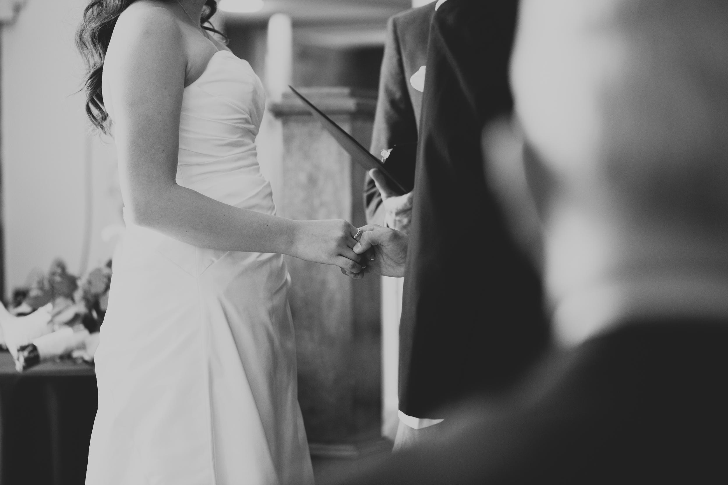 Emily + Justin Wedding Photos Nashville Wedding Photographer-16.jpg