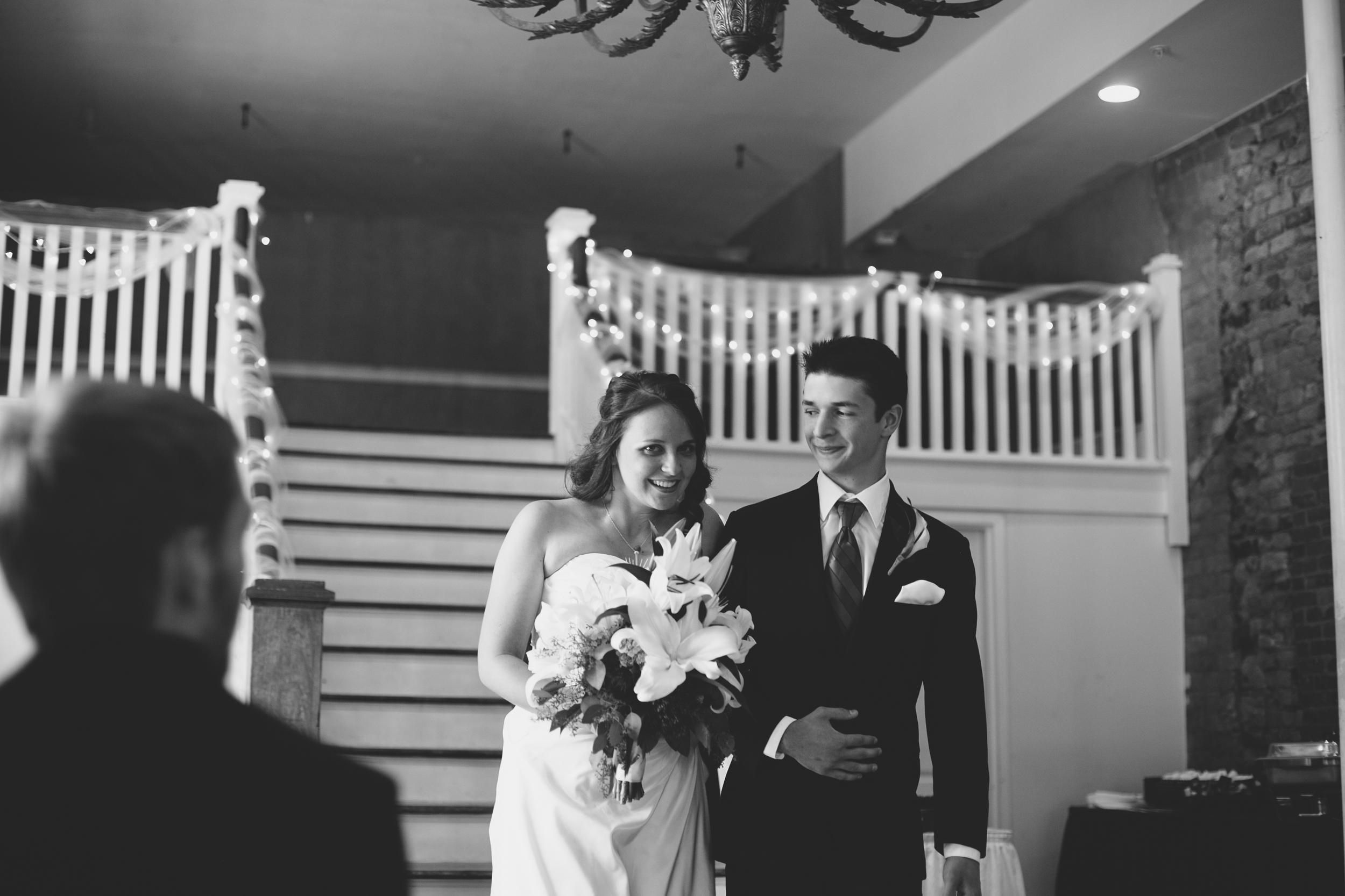 Emily + Justin Wedding Photos Nashville Wedding Photographer-18.jpg