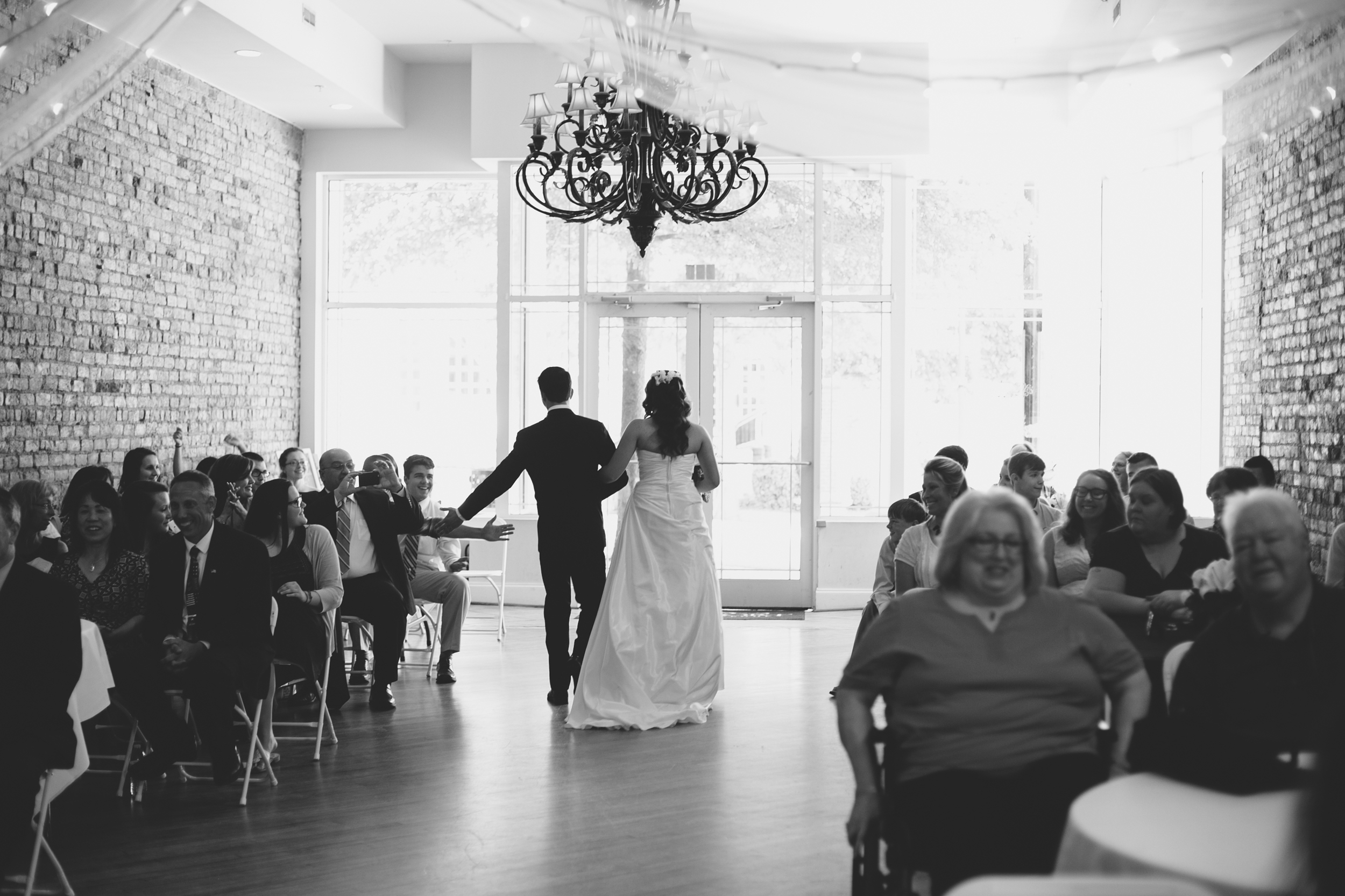 Emily + Justin Wedding Photos Nashville Wedding Photographer-19.jpg