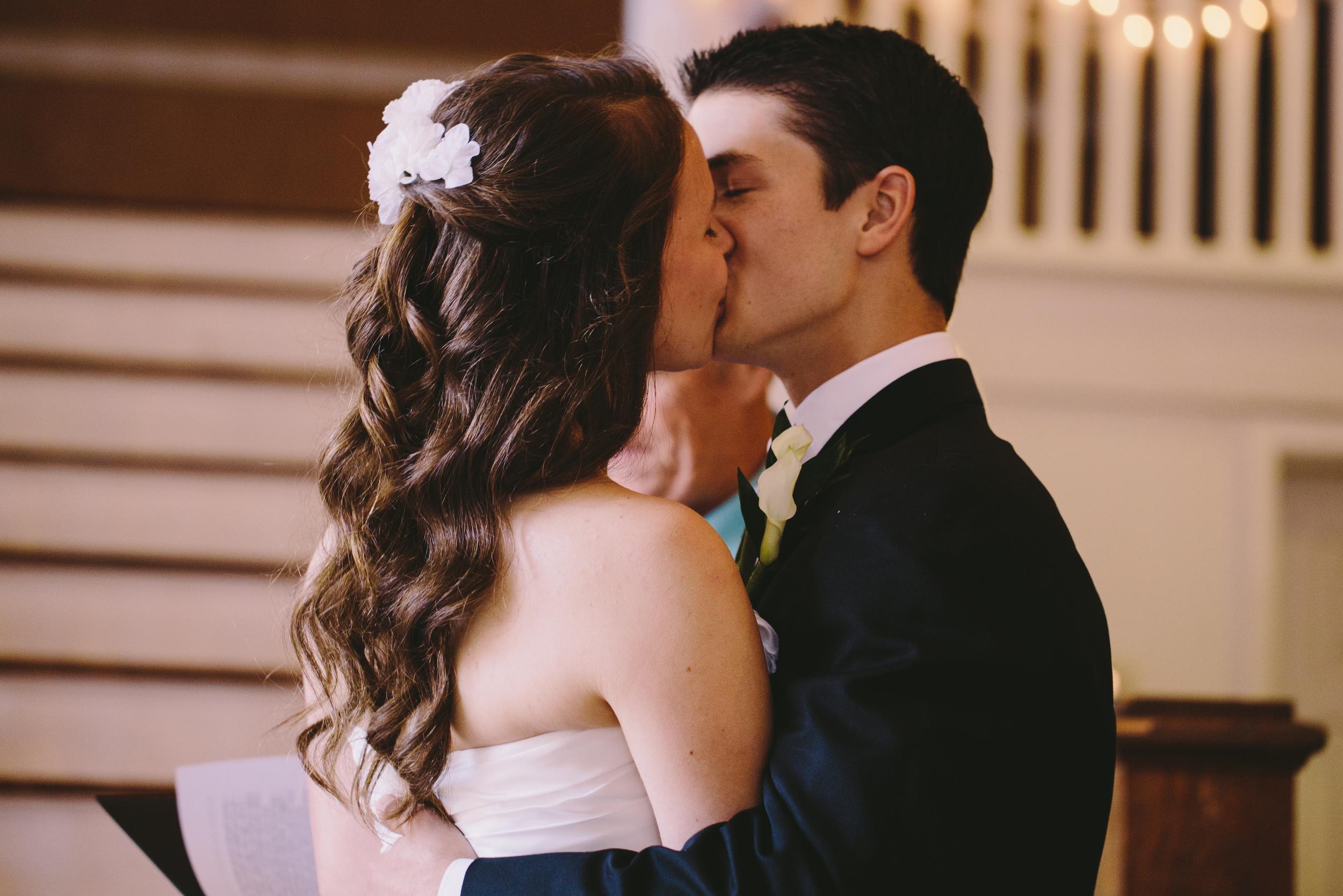 Emily + Justin Wedding Photos Nashville Wedding Photographer-17.jpg